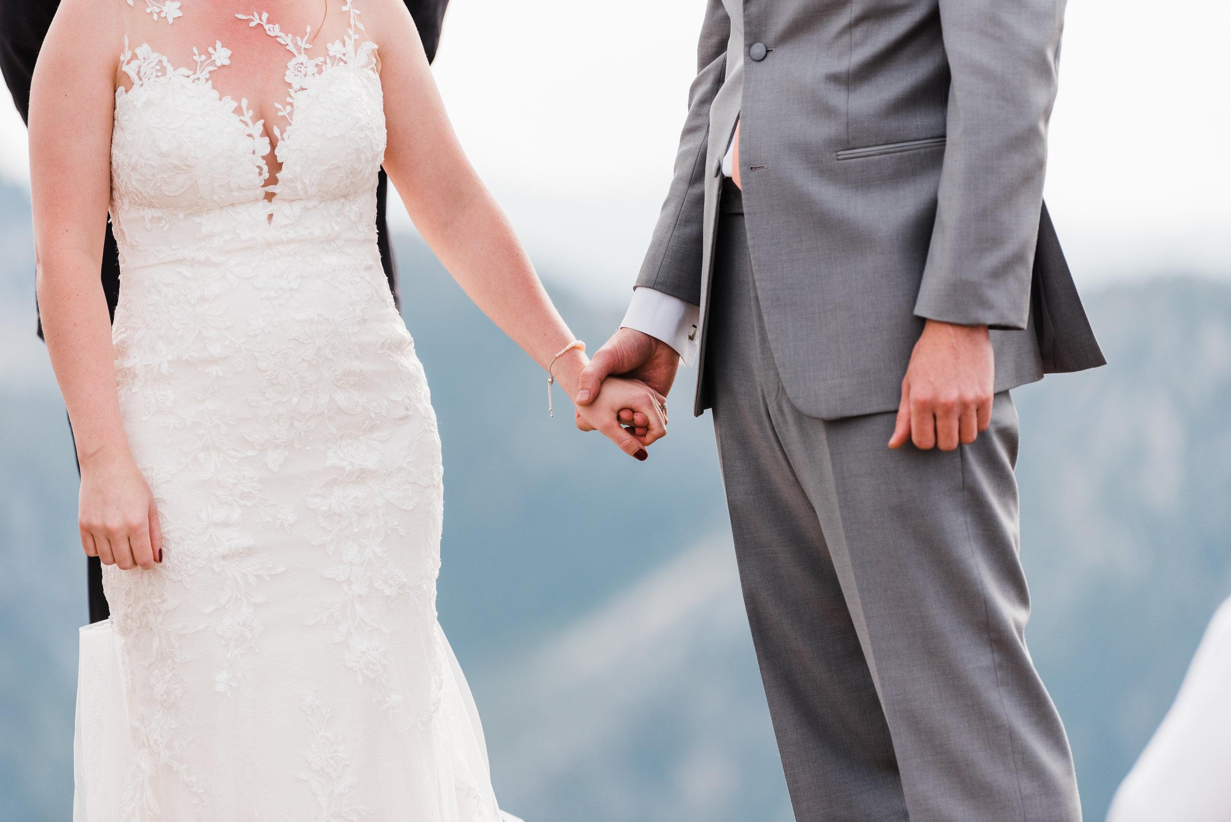 Wallowa Lake Oregon -  Wedding - Jessica + John -  (770).jpg