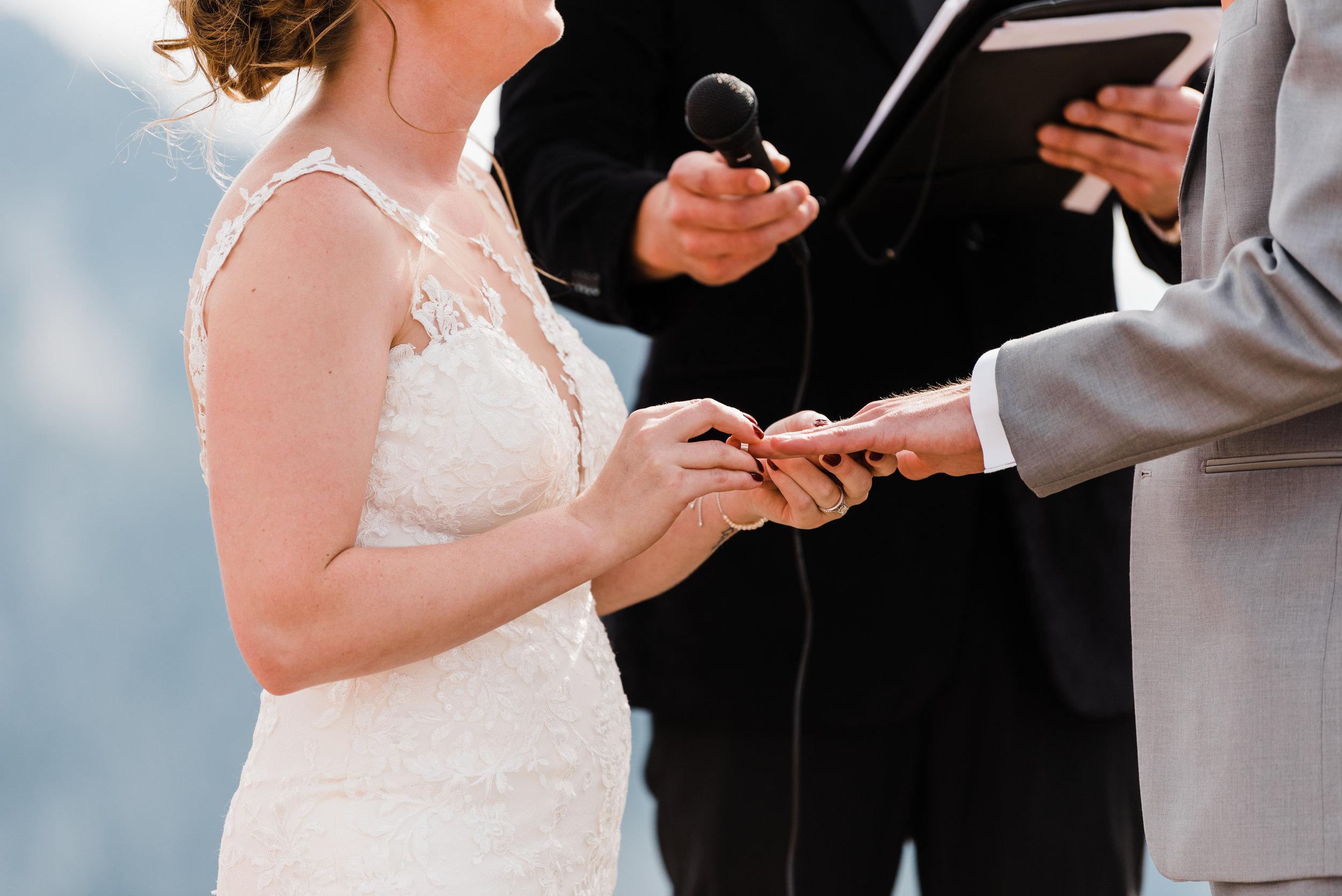 Wallowa Lake Oregon -  Wedding - Jessica + John -  (899).jpg