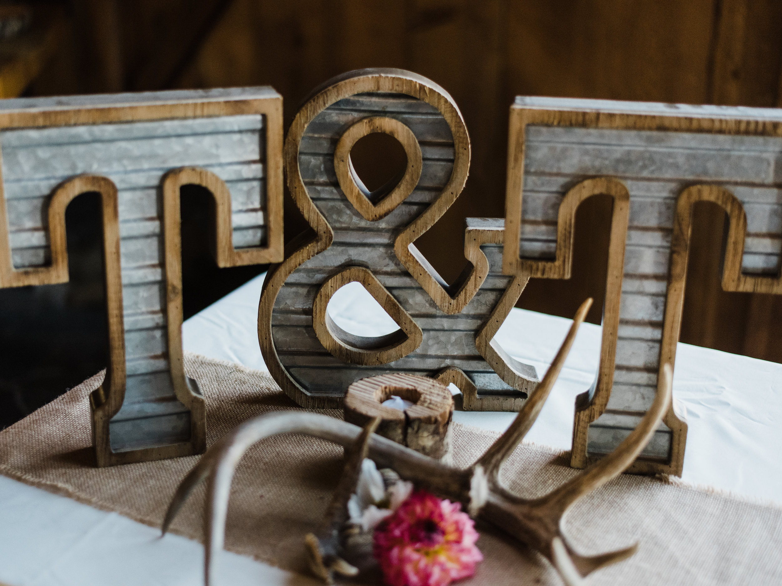 Cle Ellum Washington Wedding - Tyra and Tom-  (17).jpg