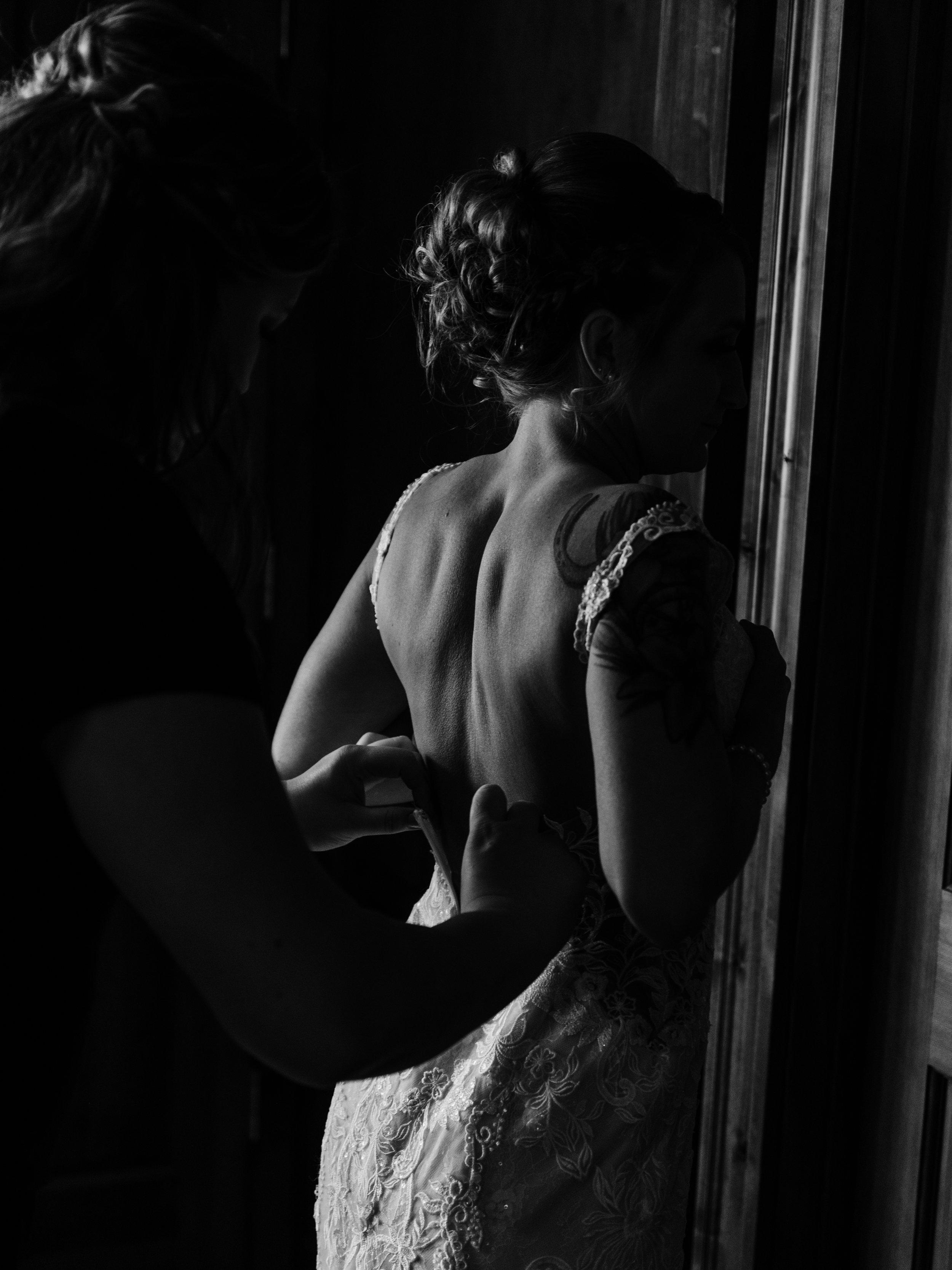 Cle Ellum Washington Wedding - Tyra and Tom-  (71).jpg