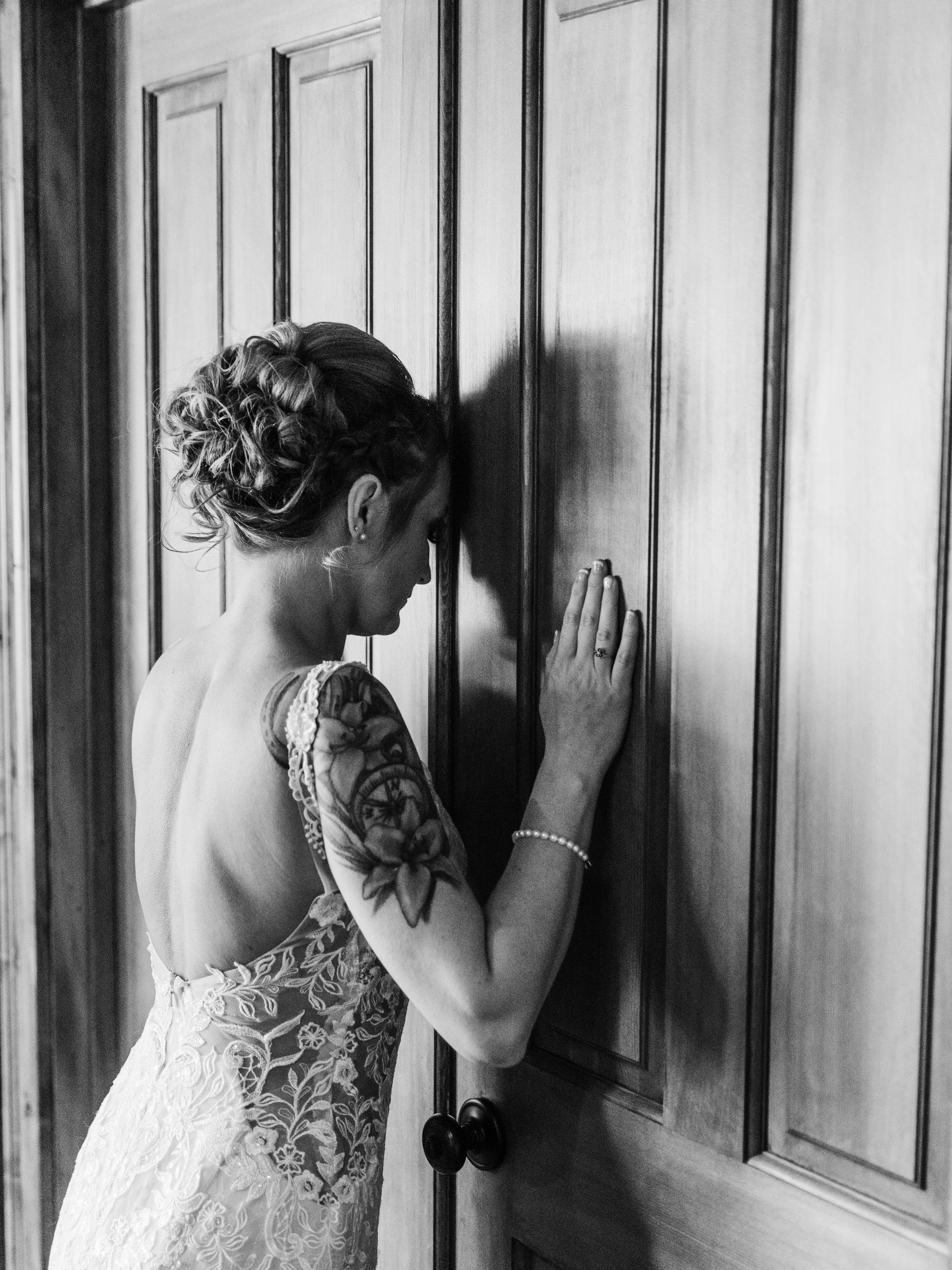 Cle Ellum Washington Wedding - Tyra and Tom-  (77).jpg