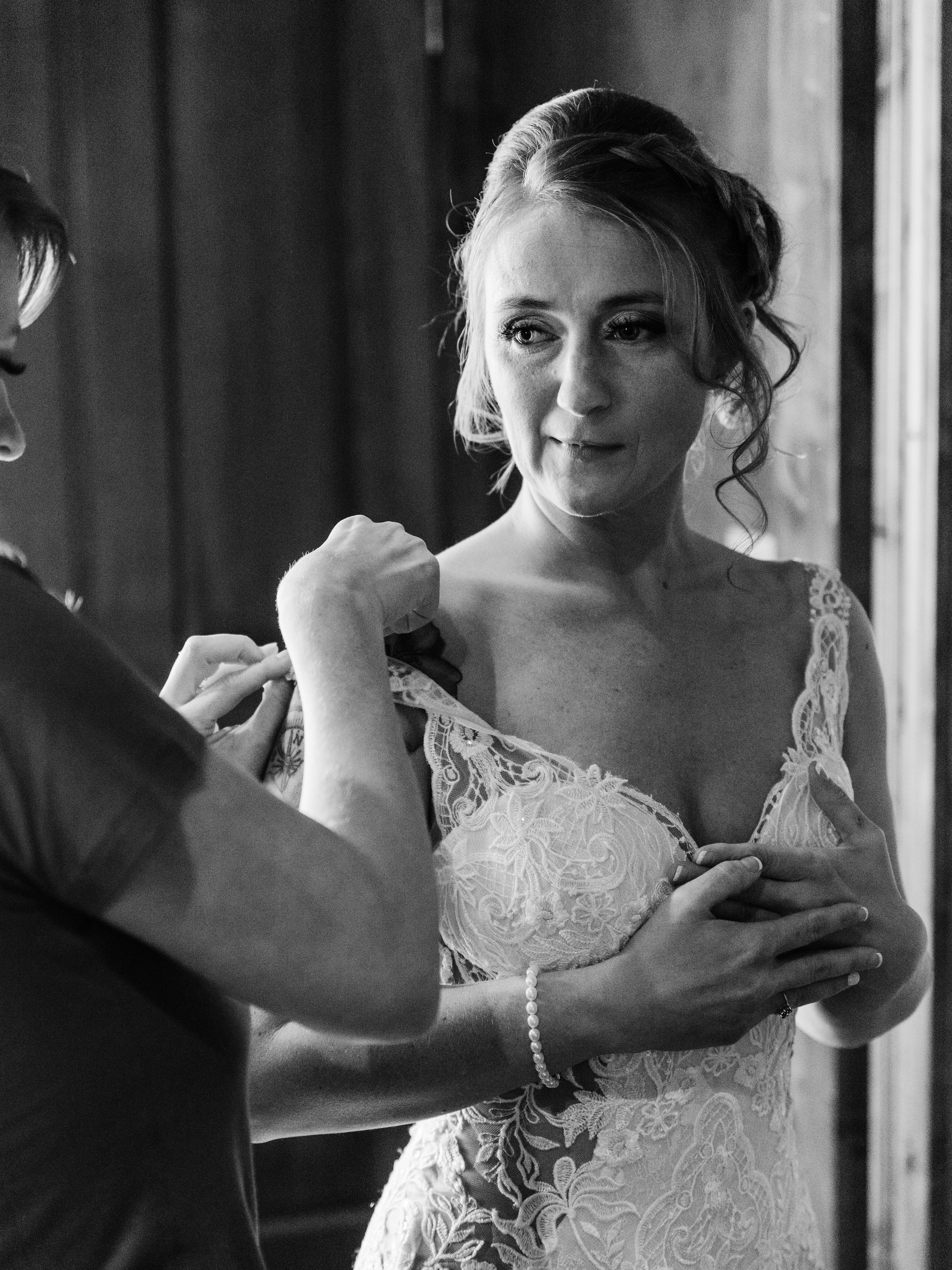 Cle Ellum Washington Wedding - Tyra and Tom-  (78).jpg