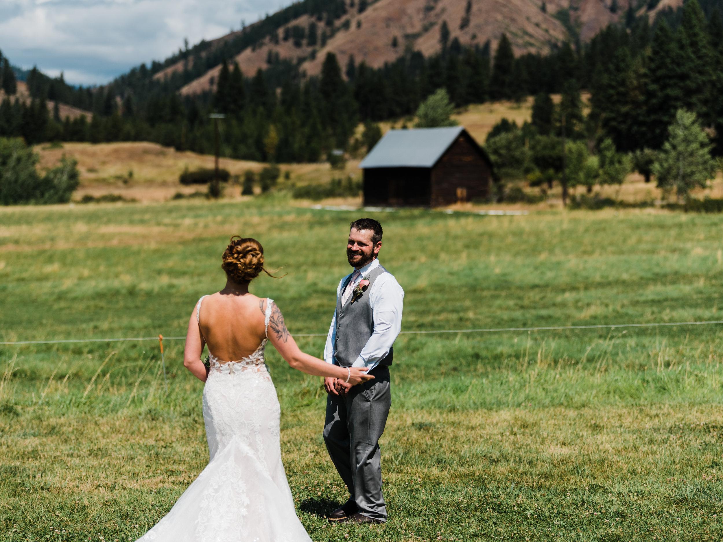 Cle Ellum Washington Wedding - Tyra and Tom-  (100).jpg