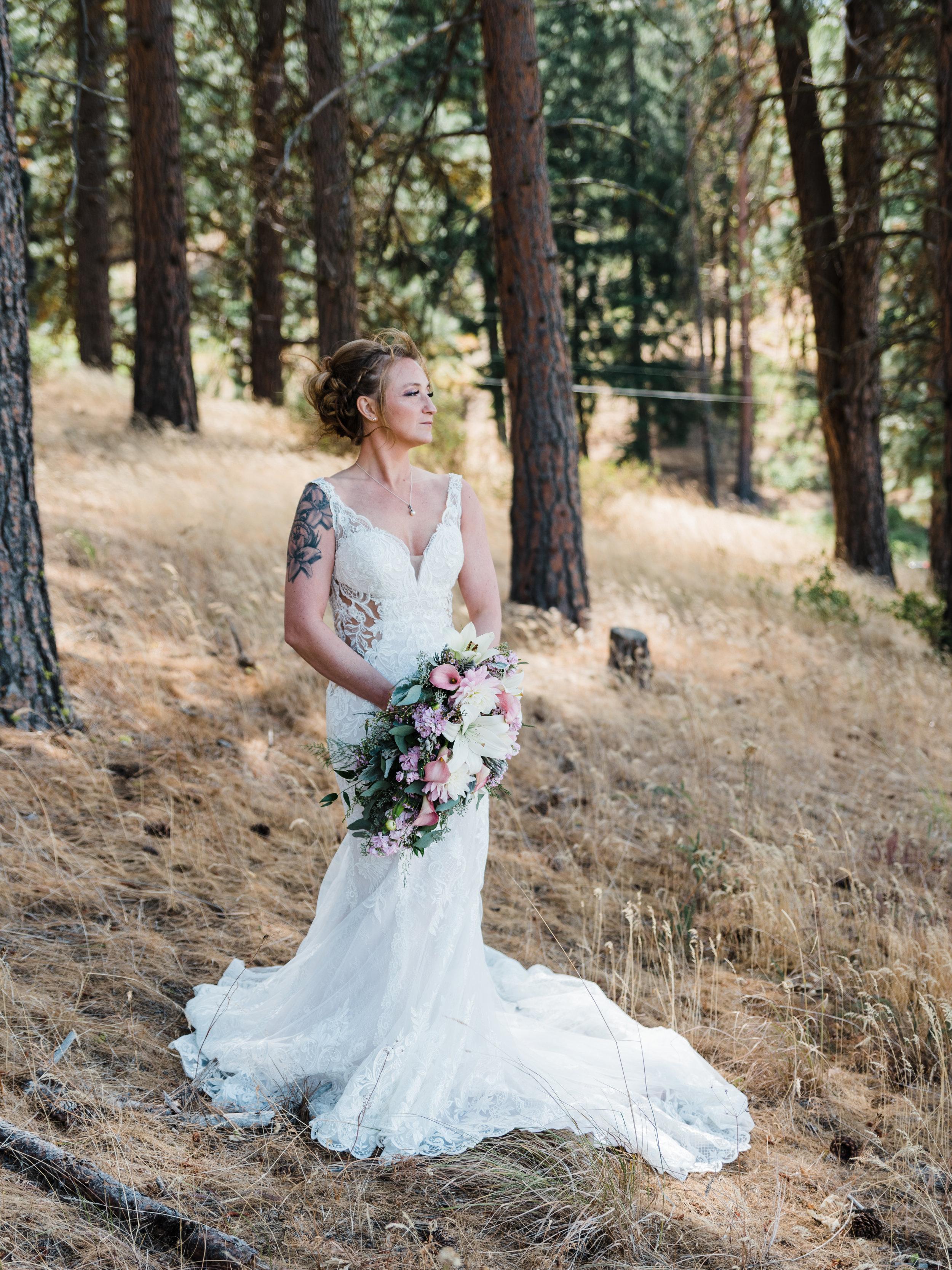 Cle Ellum Washington Wedding - Tyra and Tom-  (137).jpg