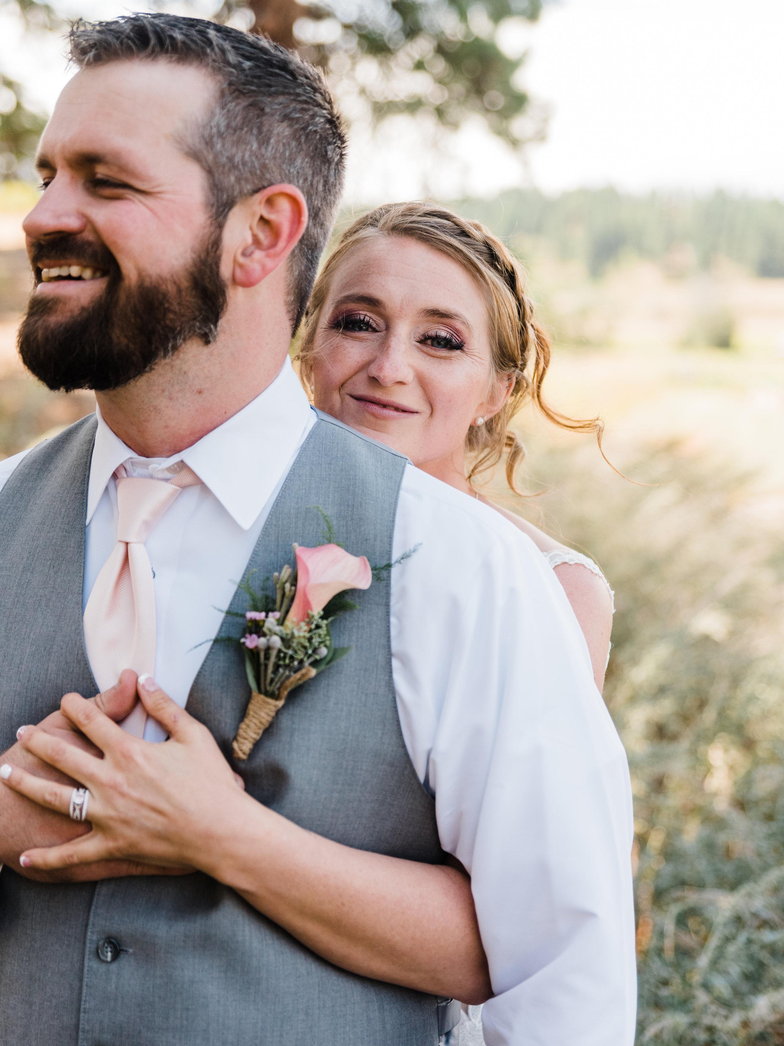 Cle Ellum Washington Wedding - Tyra and Tom-  (208).jpg