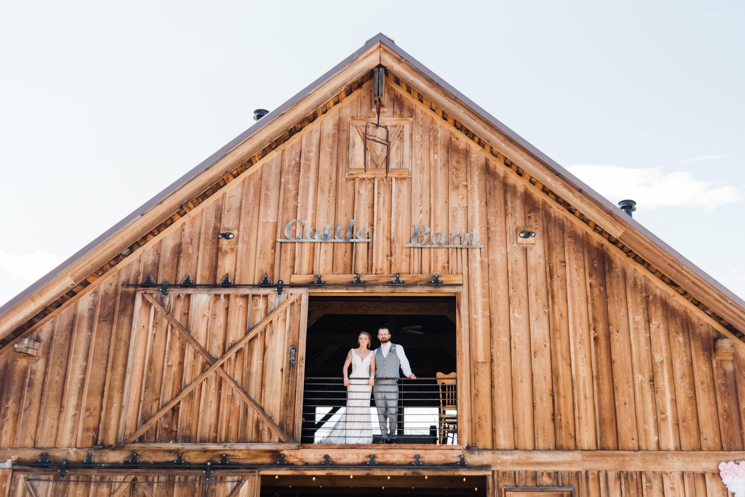 Cle Ellum Washington Wedding - Tyra and Tom-  (246).jpg