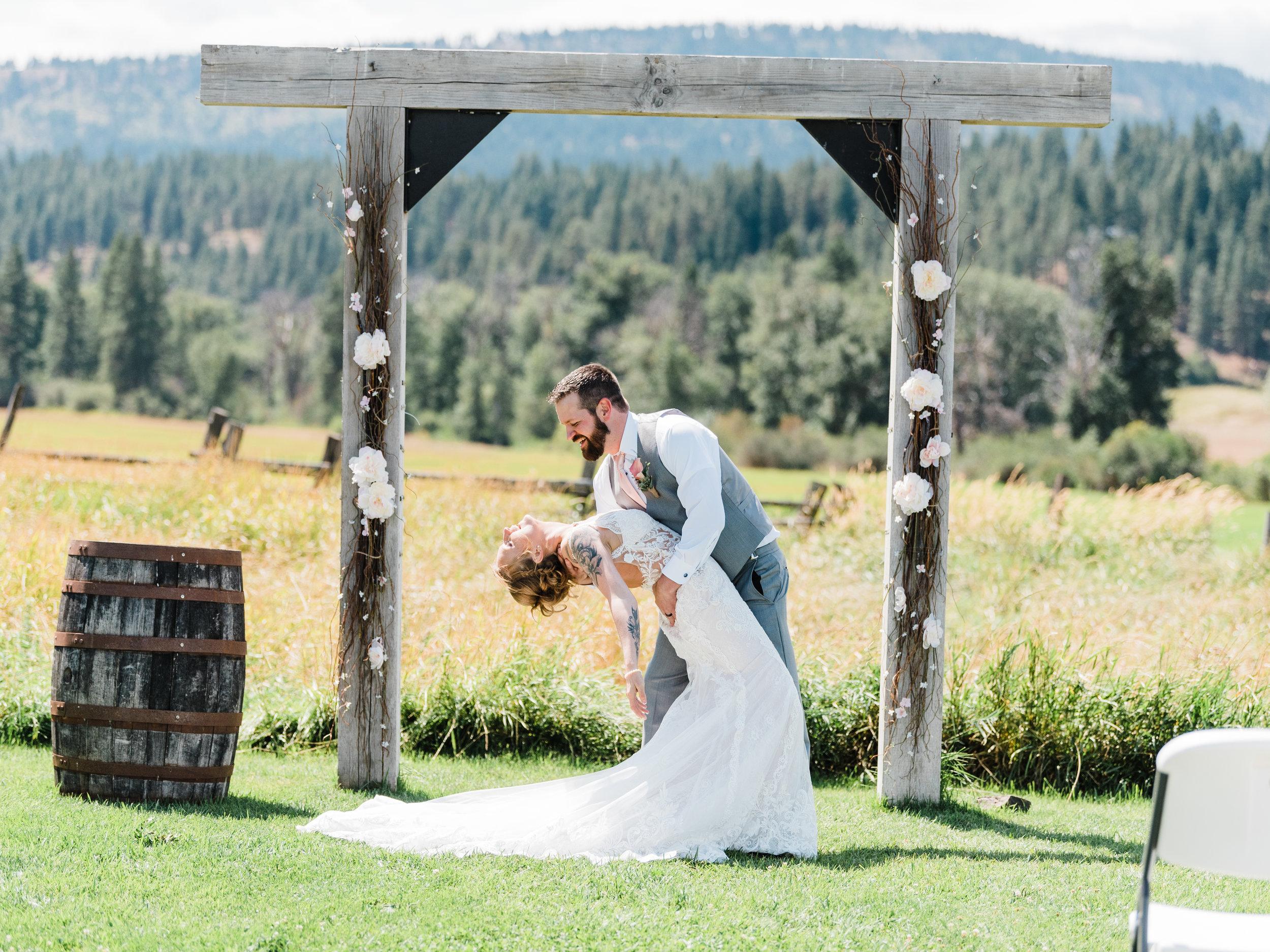 Cle Ellum Washington Wedding - Tyra and Tom-  (257).jpg