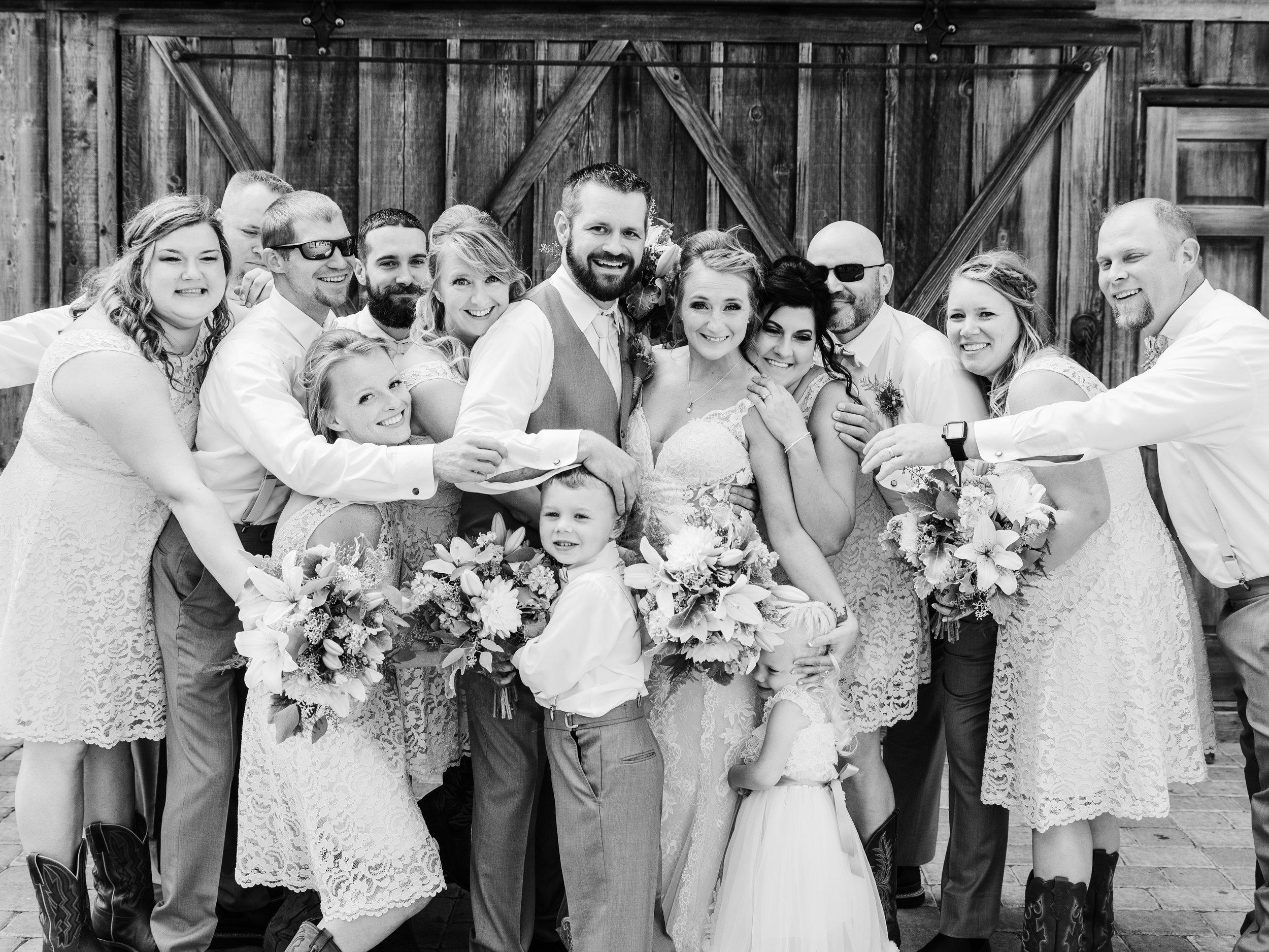 Cle Ellum Washington Wedding - Tyra and Tom-  (322).jpg