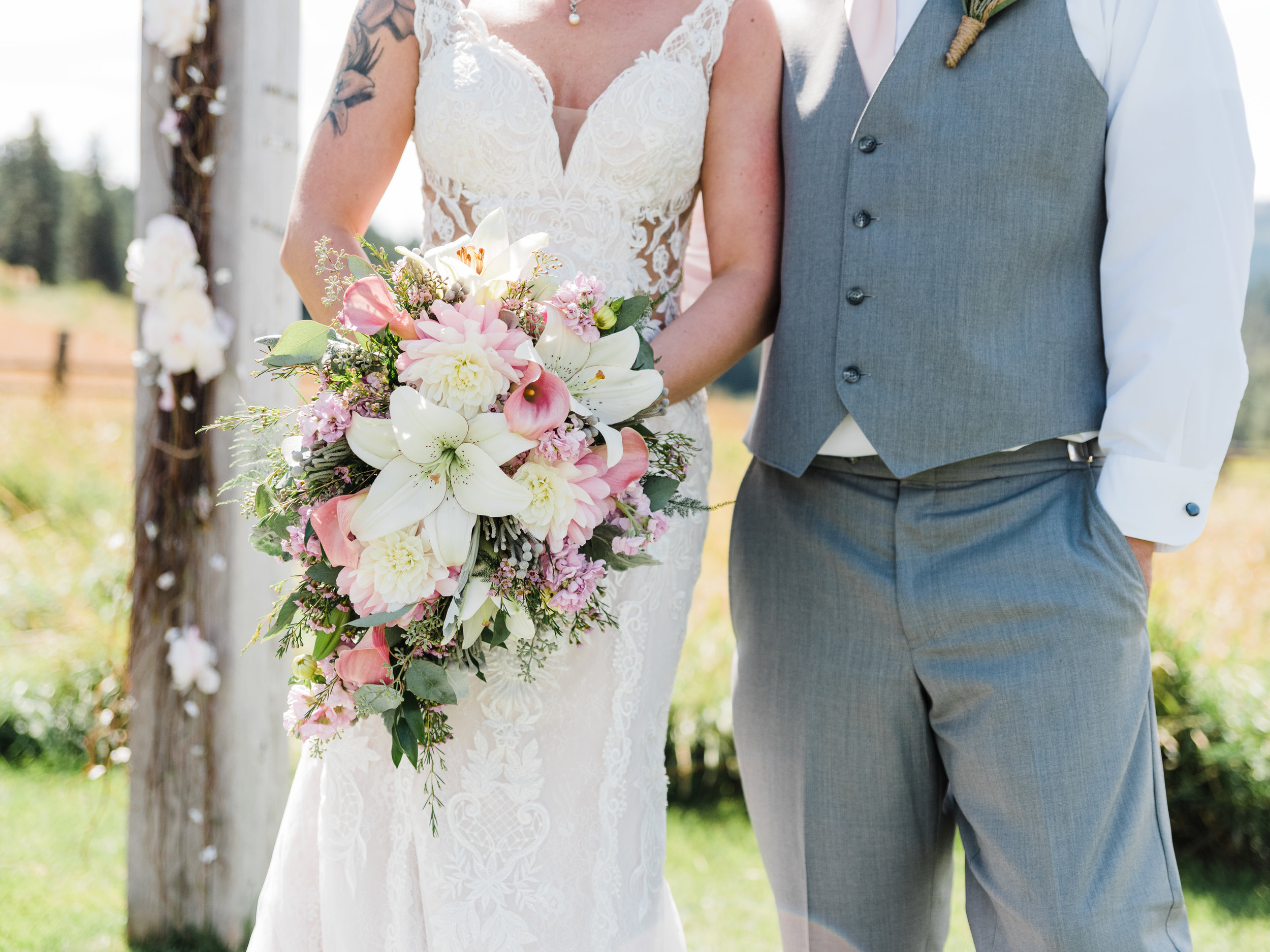 Cle Ellum Washington Wedding - Tyra and Tom-  (262).jpg