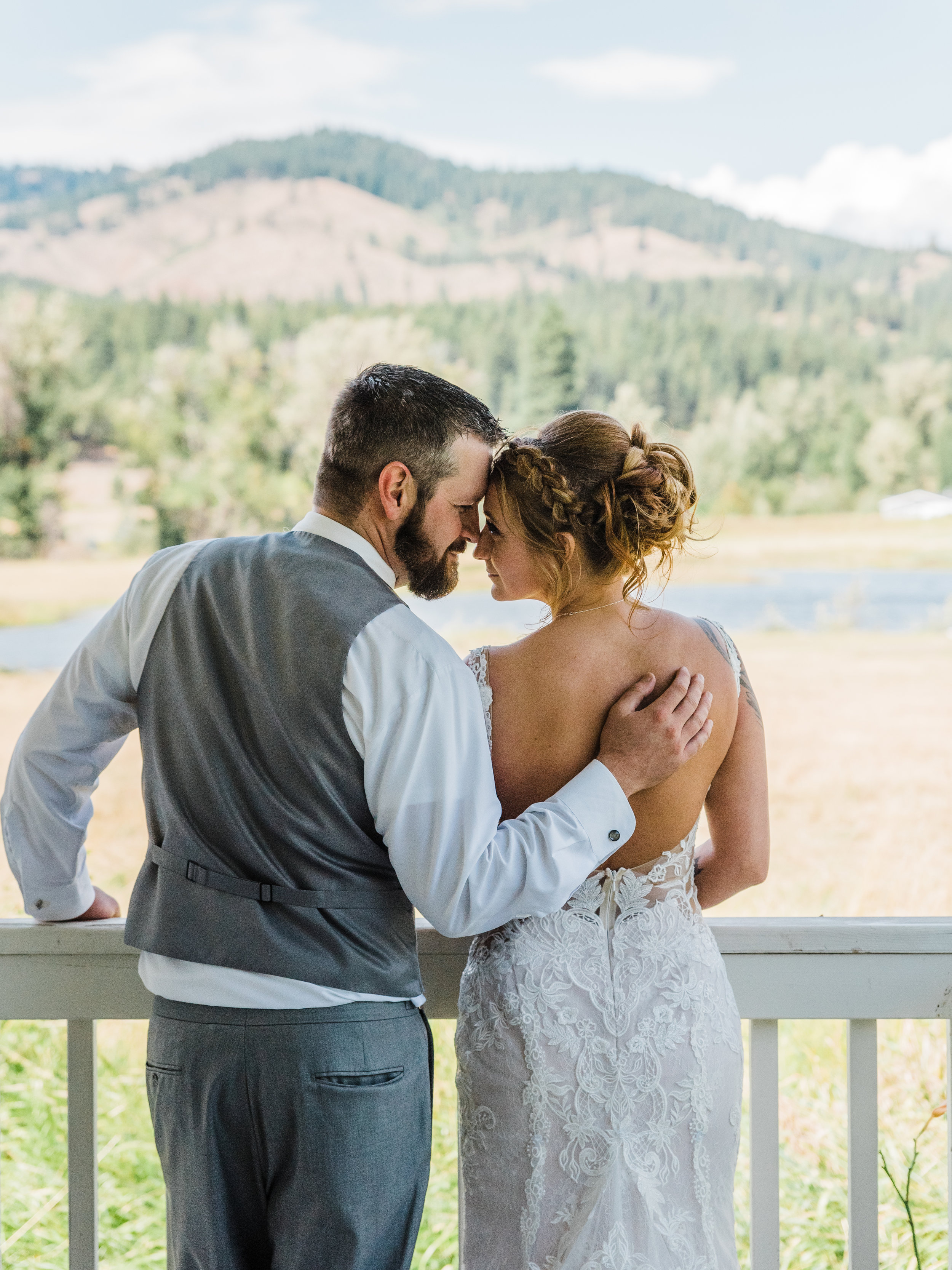 Cle Ellum Washington Wedding - Tyra and Tom-  (405).jpg