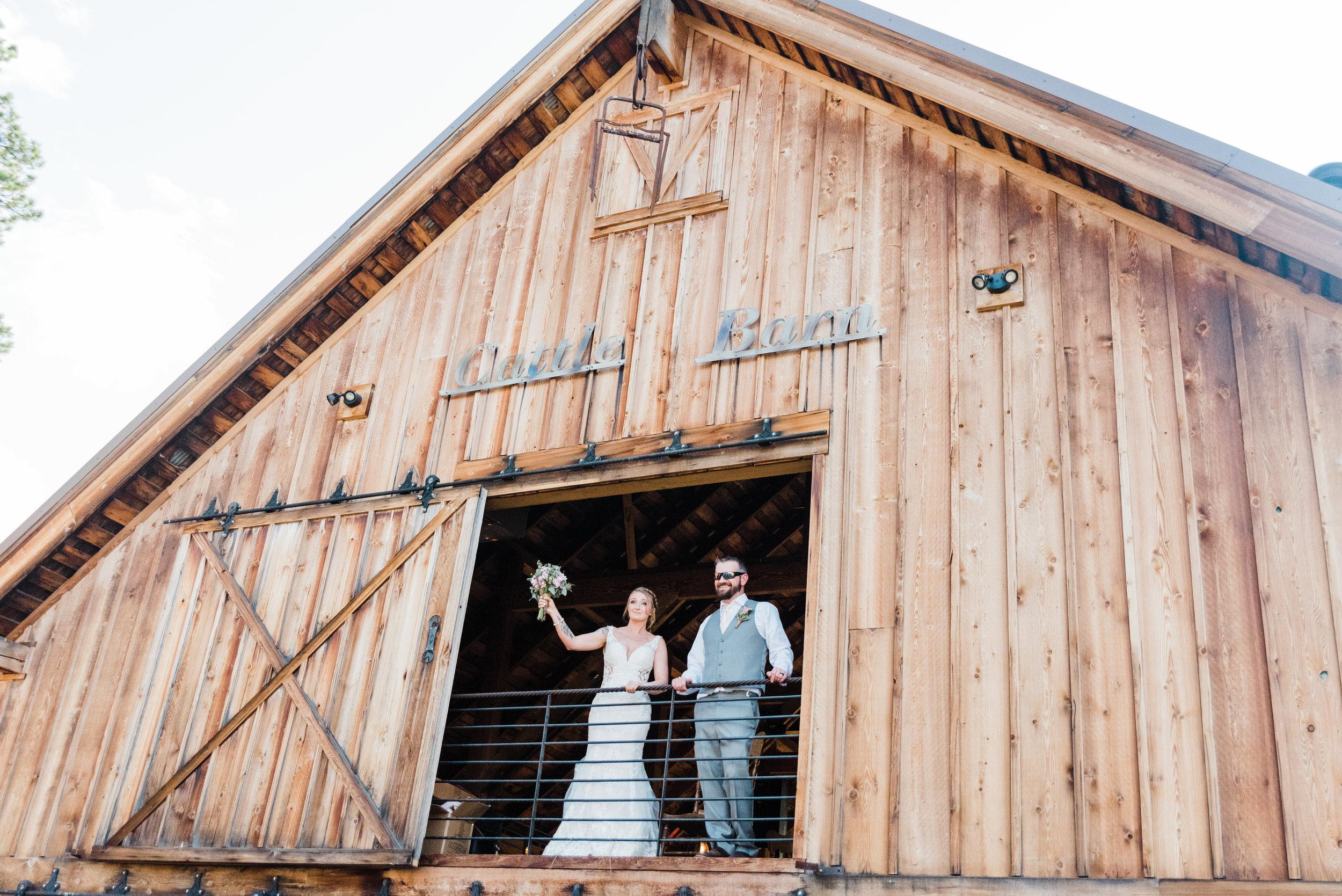 Cle Ellum Washington Wedding - Tyra and Tom-  (641).jpg