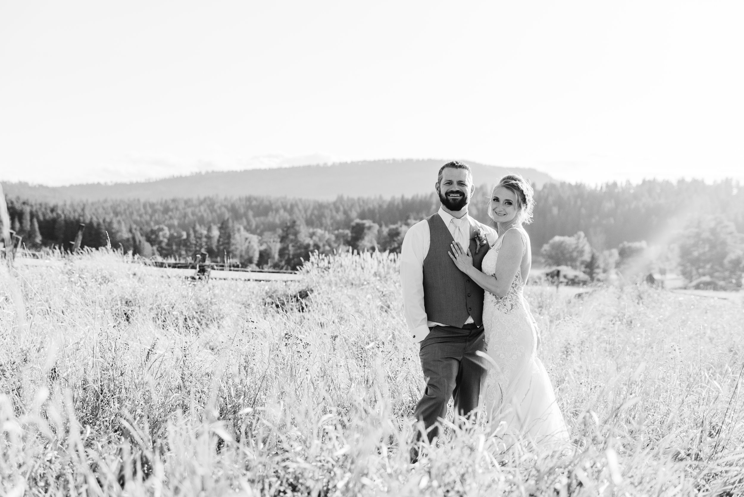 Cle Ellum Washington Wedding - Tyra and Tom-  (718).jpg