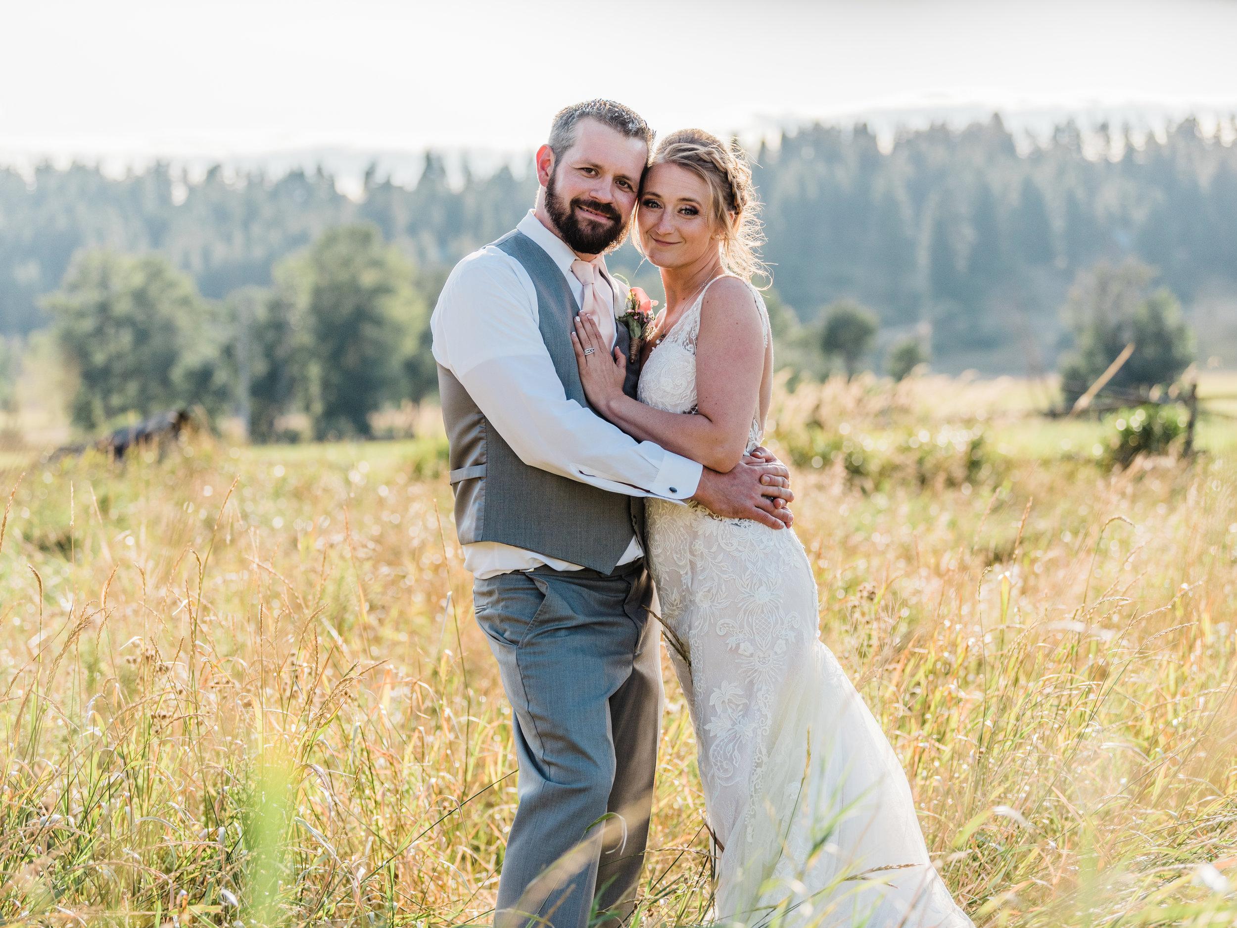 Cle Ellum Washington Wedding - Tyra and Tom-  (717).jpg