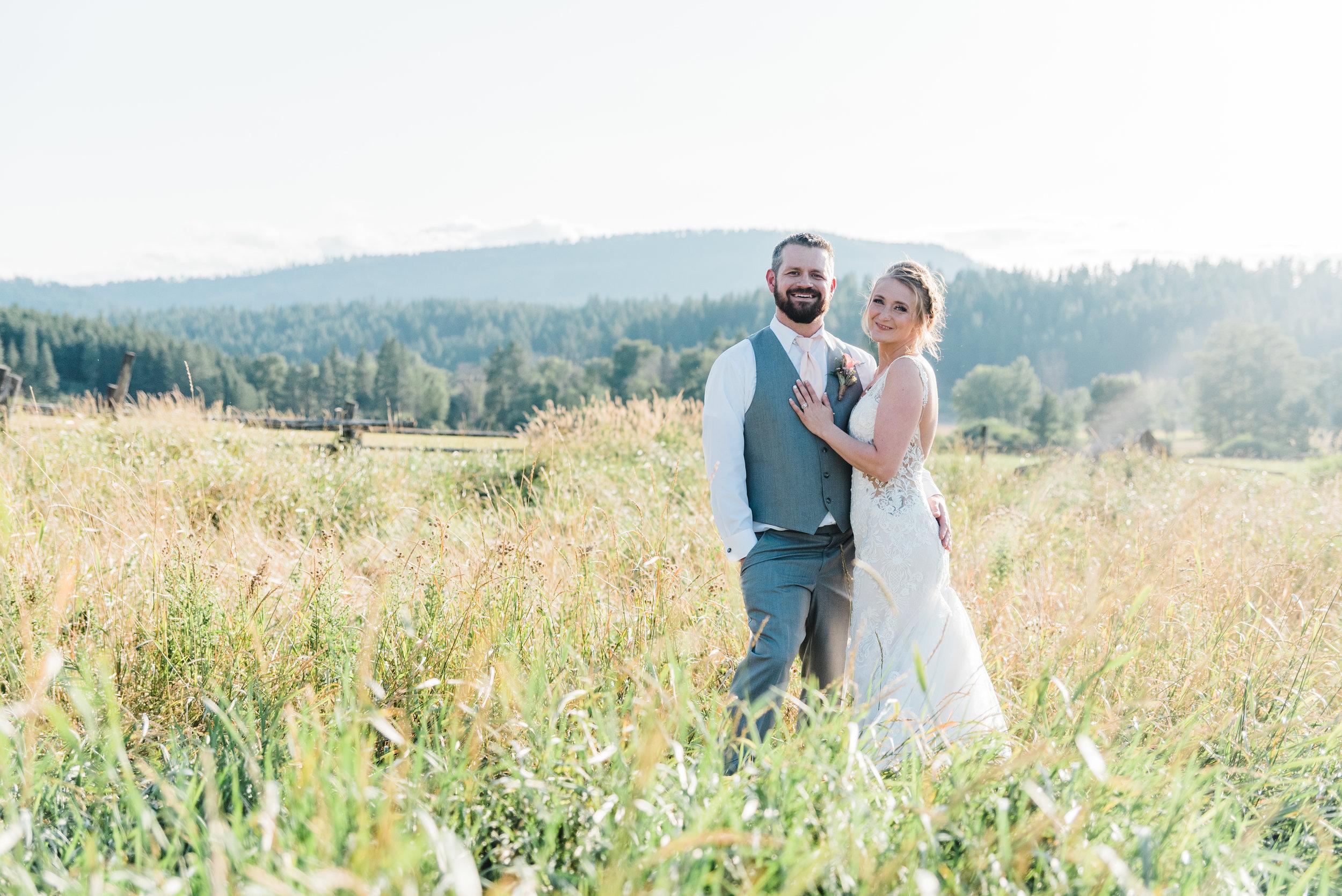 Cle Ellum Washington Wedding - Tyra and Tom-  (719).jpg