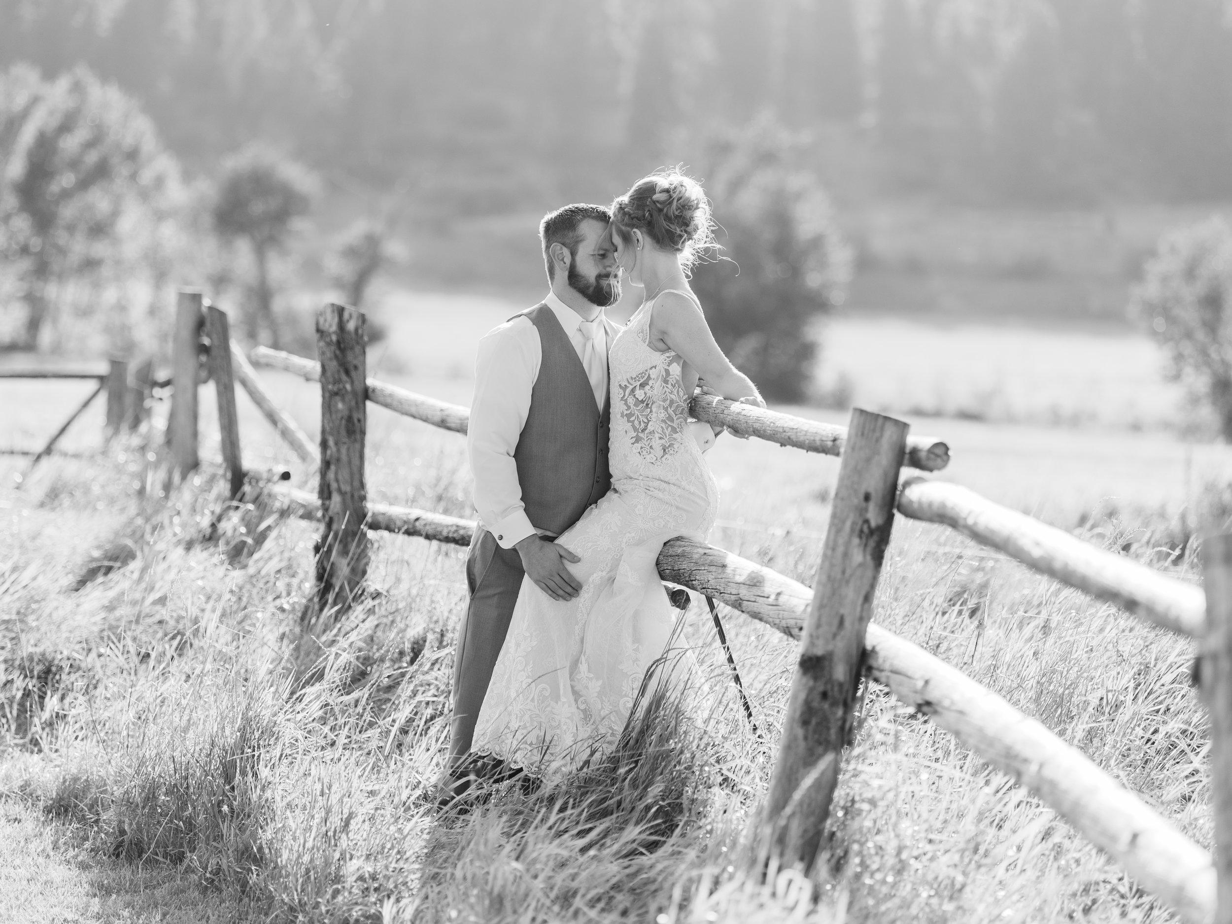 Cle Ellum Washington Wedding - Tyra and Tom-  (735).jpg