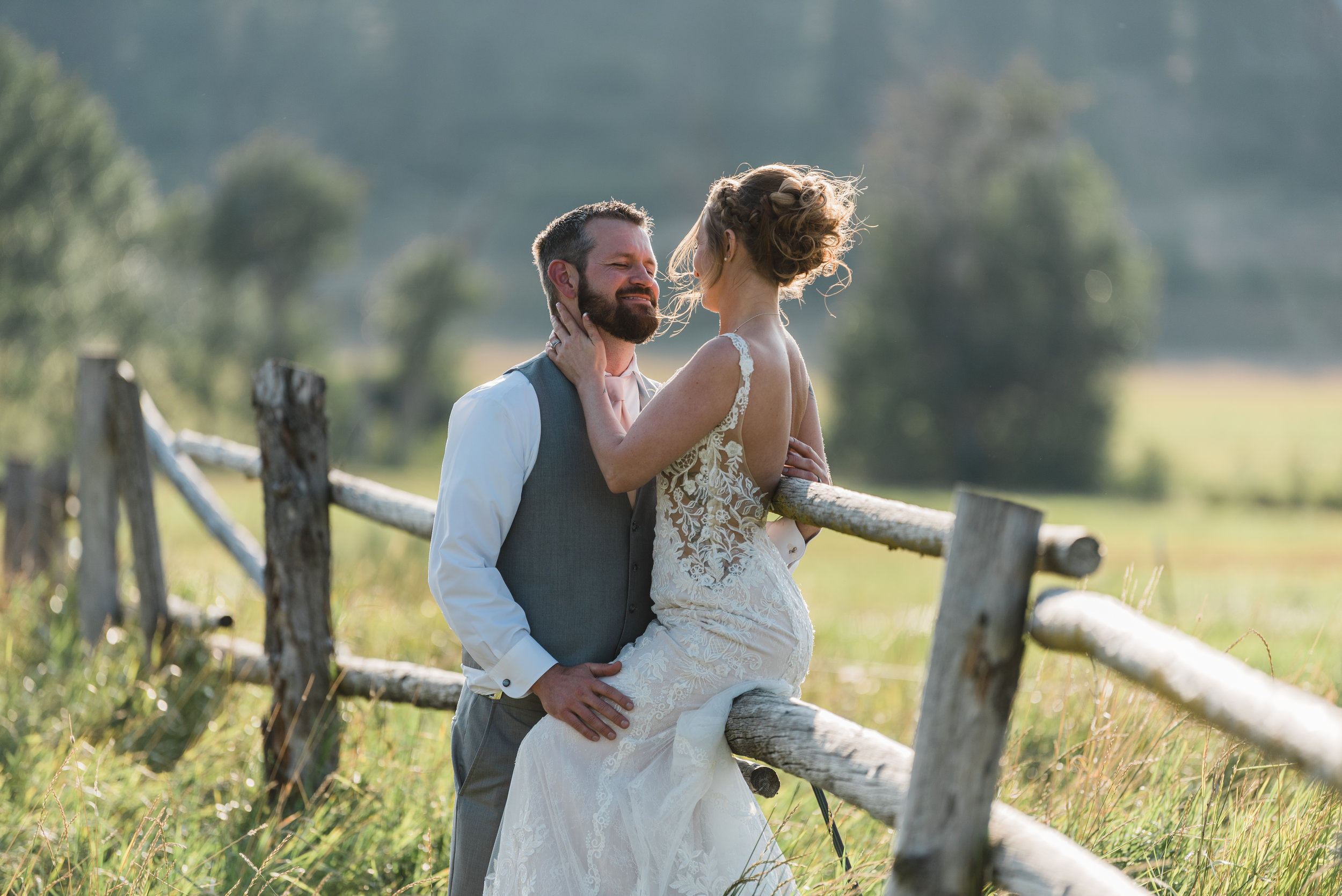 Cle Ellum Washington Wedding - Tyra and Tom-  (742).jpg