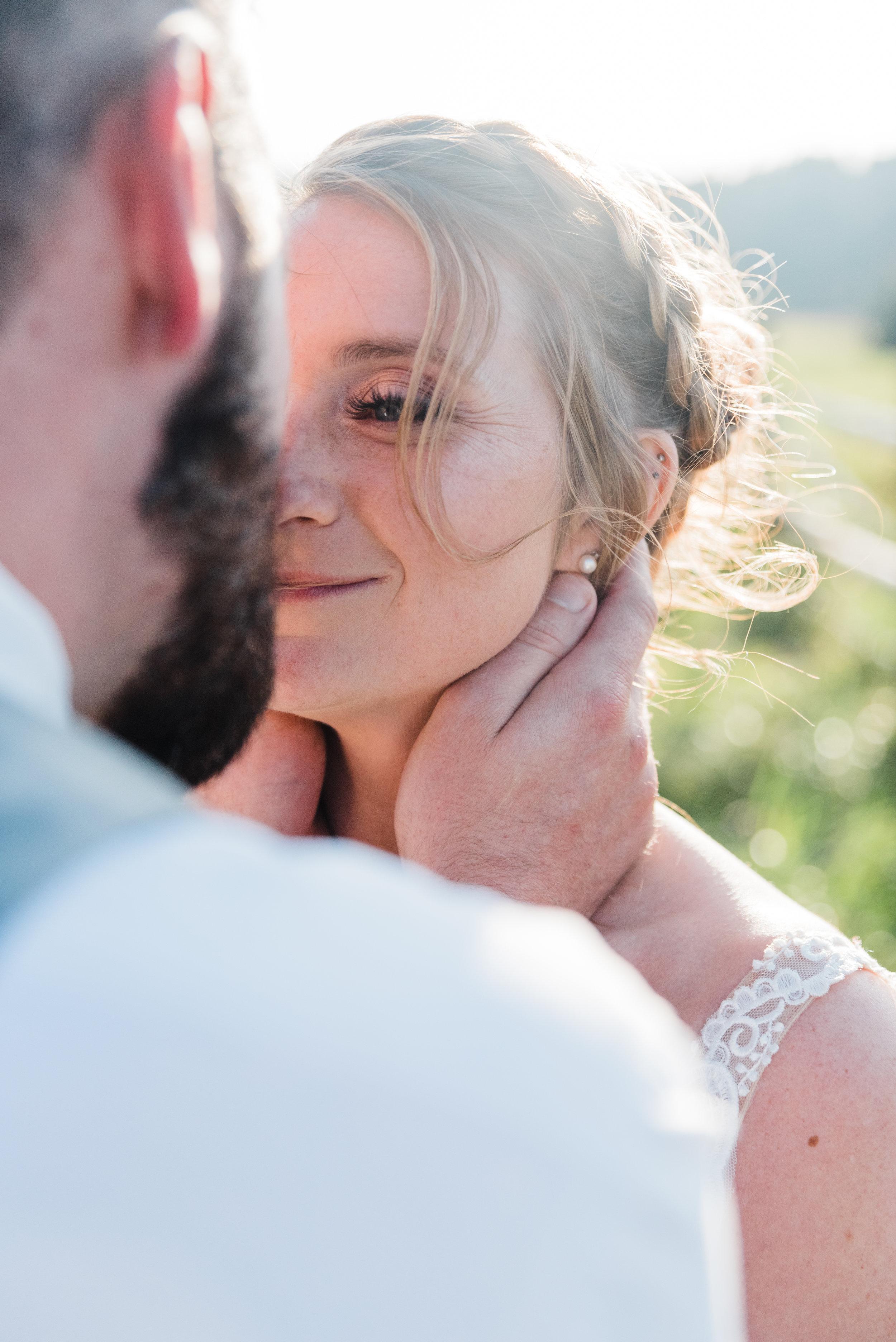Cle Ellum Washington Wedding - Tyra and Tom-  (746).jpg