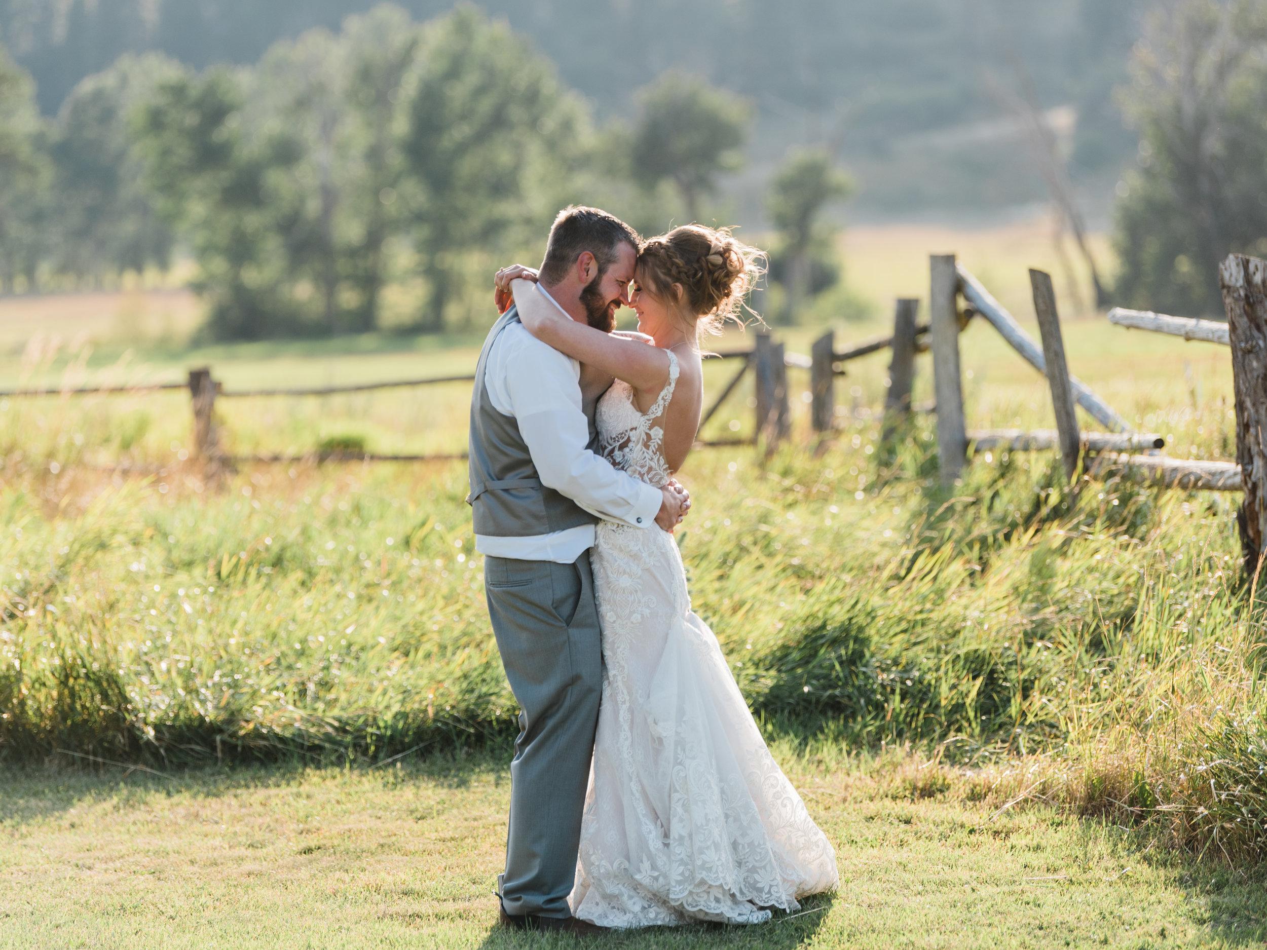 Cle Ellum Washington Wedding - Tyra and Tom-  (766).jpg