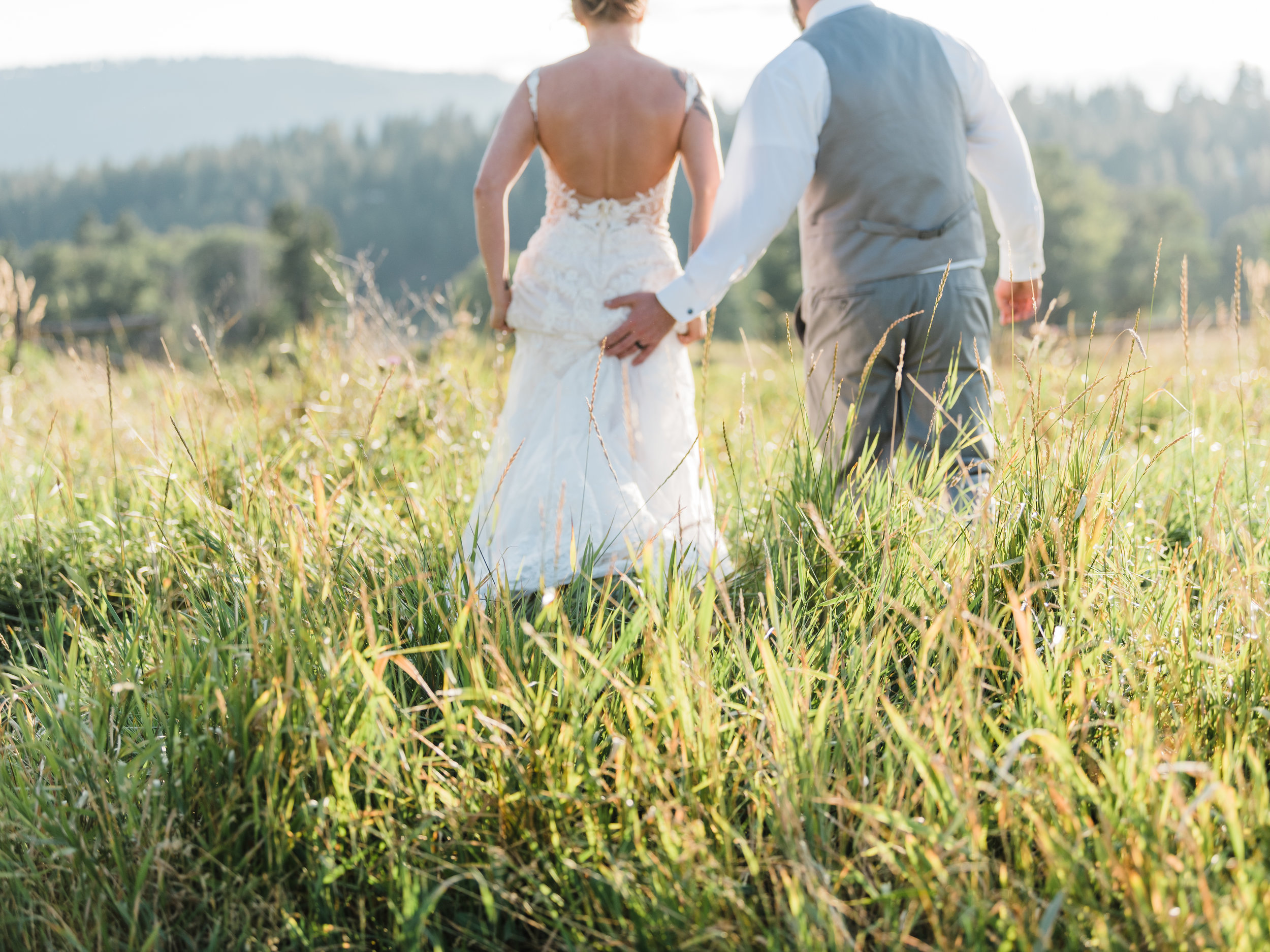 Cle Ellum Washington Wedding - Tyra and Tom-  (801).jpg