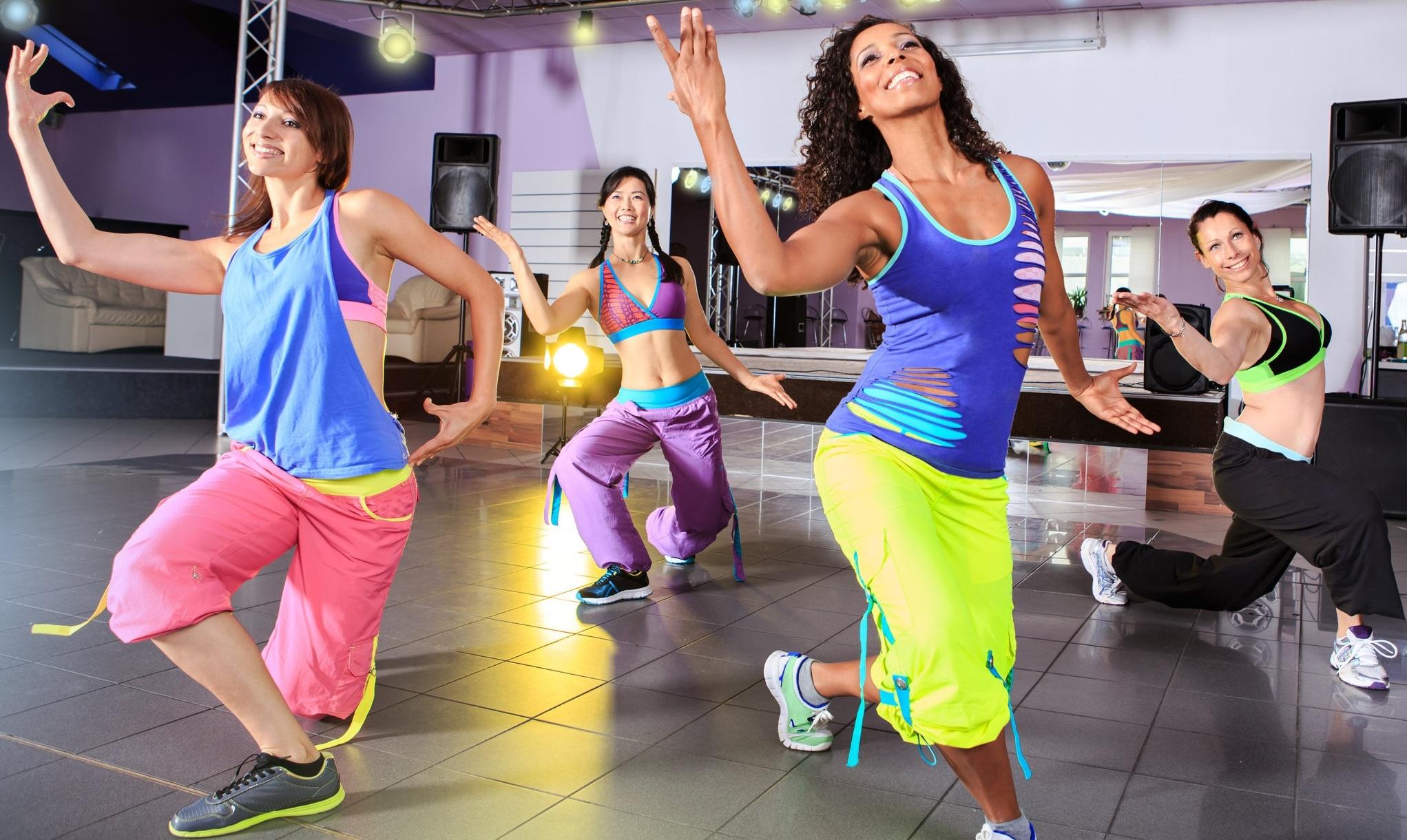 fitness%2Bclass.jpg