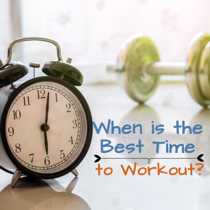 thumbnail - workout time.jpg