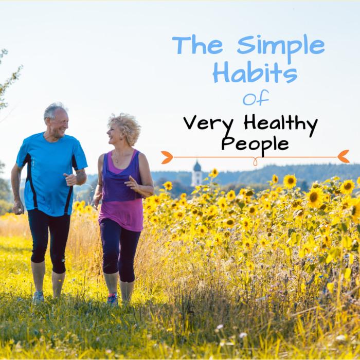 thumbnail - Healthy People.jpg