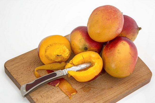food-fresh-fruits-39303.jpg