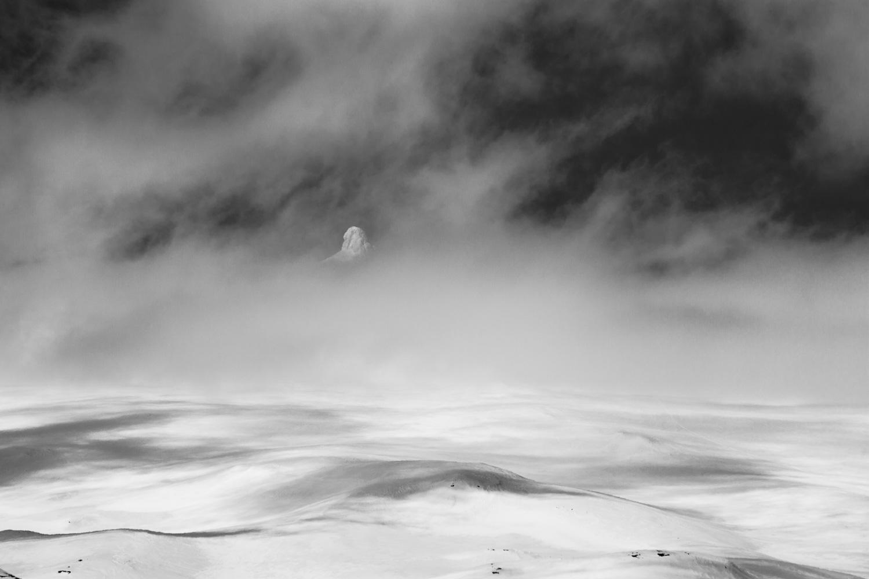 iceland_0037.jpg
