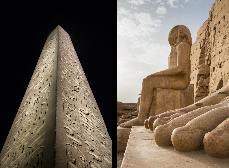 egypt vert 1.jpg