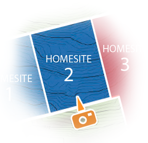 Homesite2-map.png