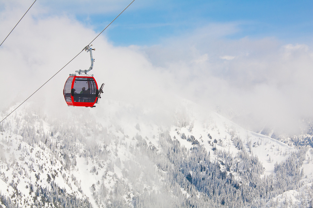North America_ United States_ Washington_ Mt. Rainier Gondola at Crystal Mountain Ski Resort.jpg