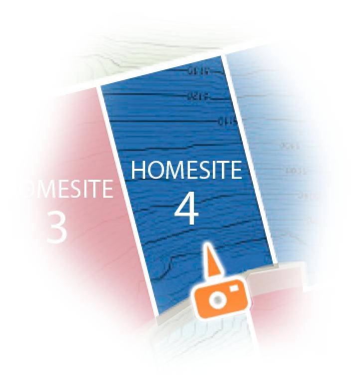 Homesite-4.png