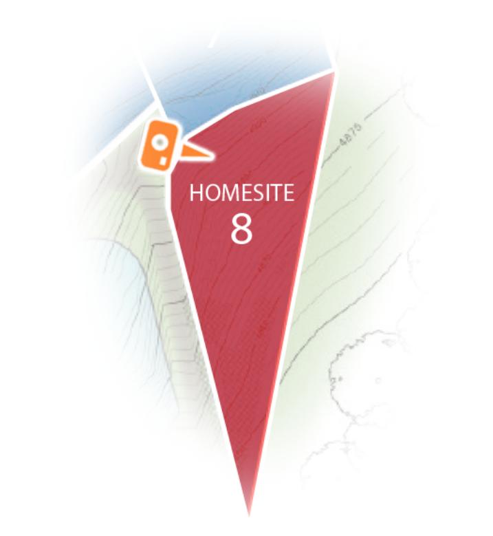 Homesite-8.png