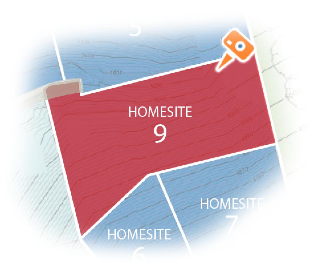 Homesite-9.png