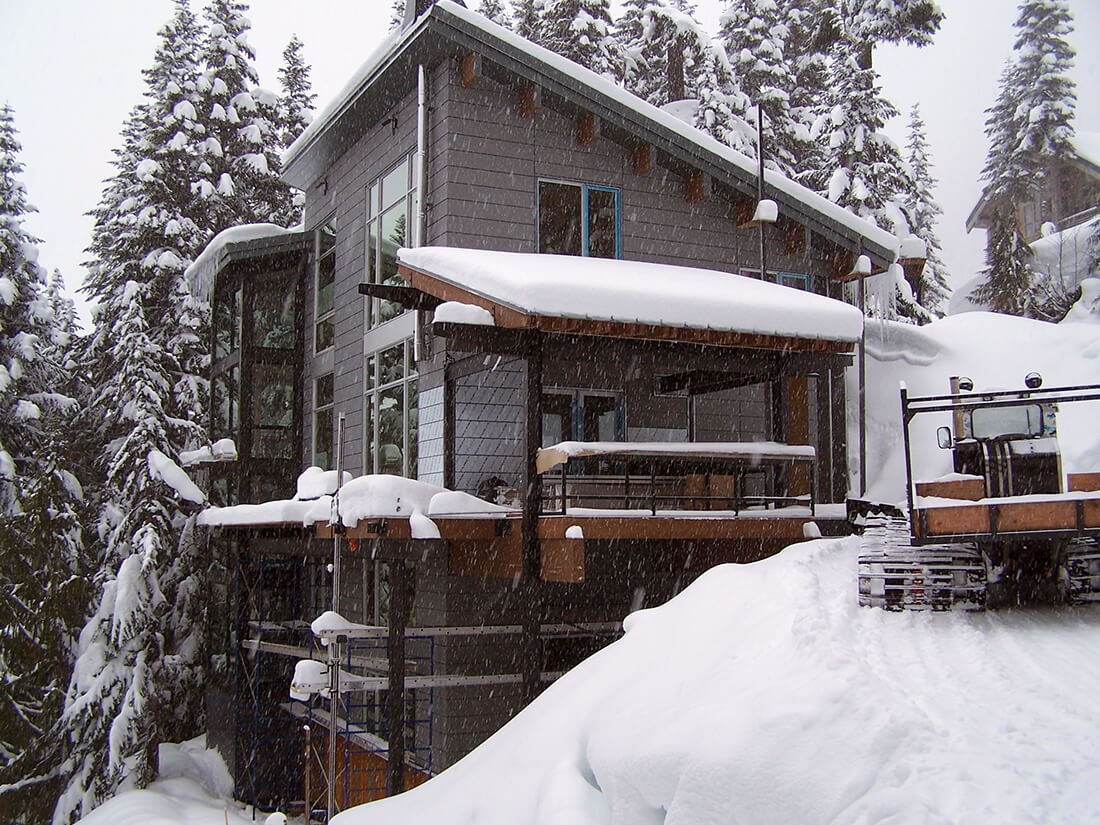 g-Home-Elevation3-snow.jpg