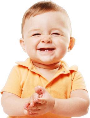 chicago-pediatric-dentist.png