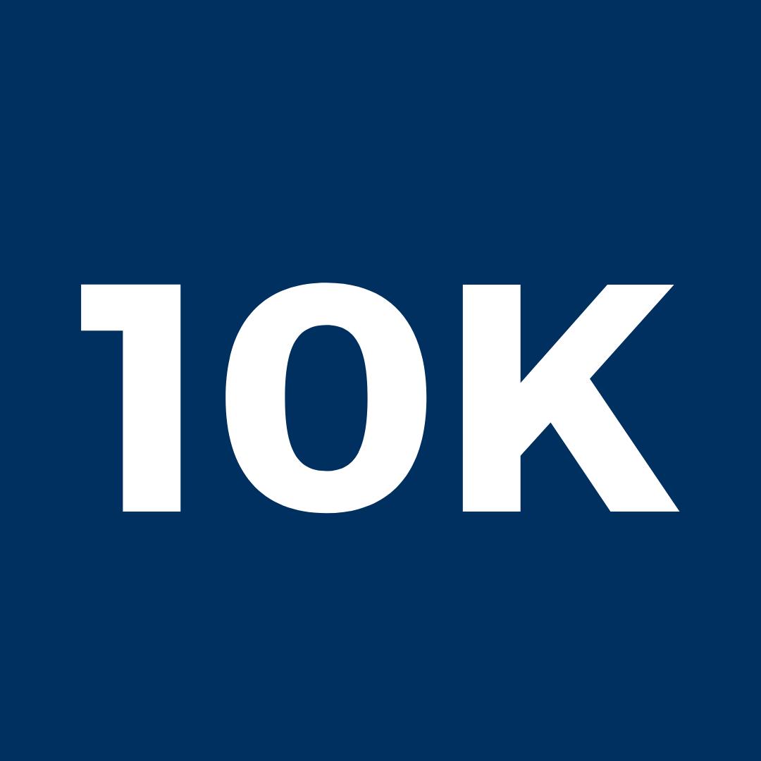 10K PLANS