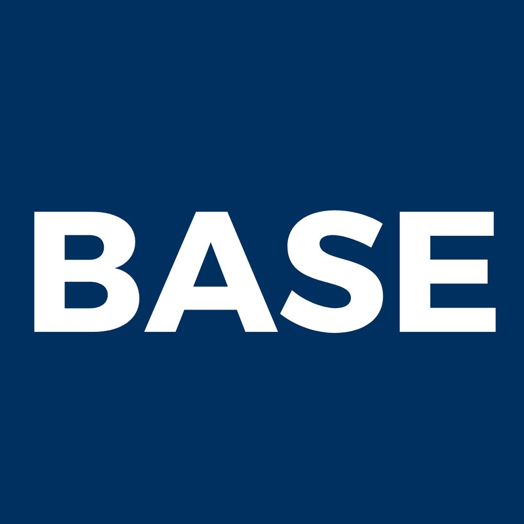 BASE BUILDING/MAINTENANCE