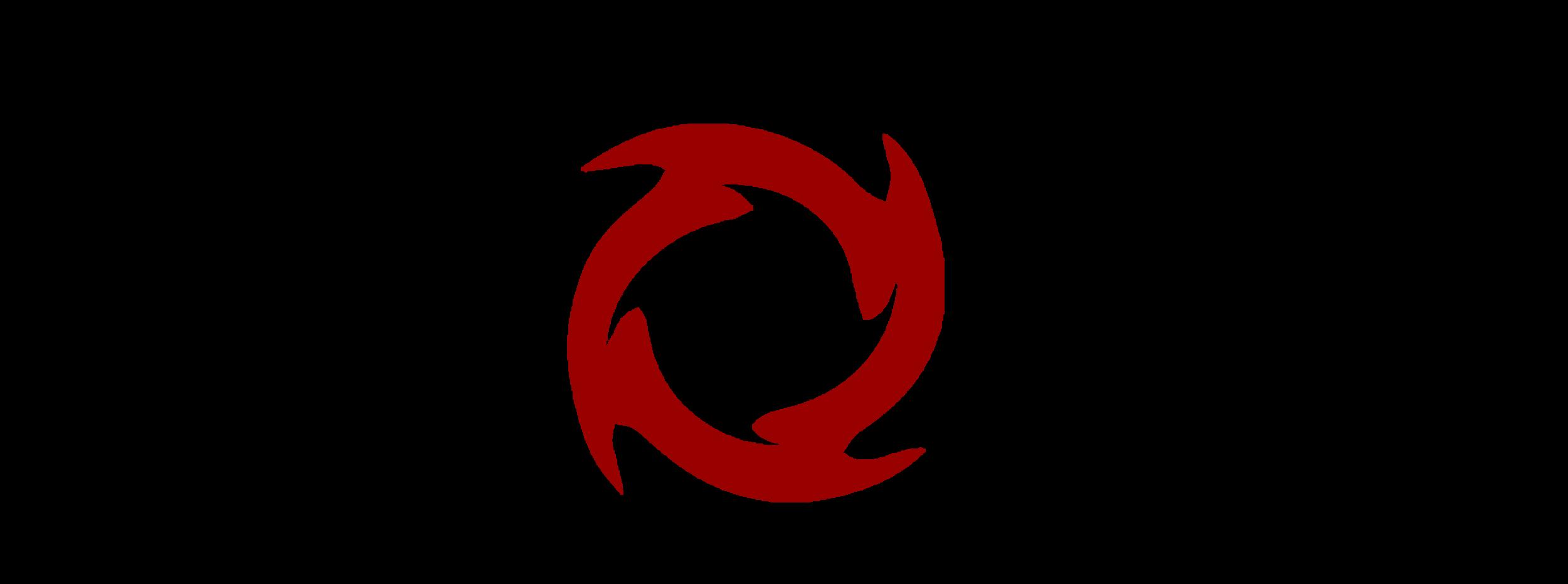 Myostorm_Red_2765x.png