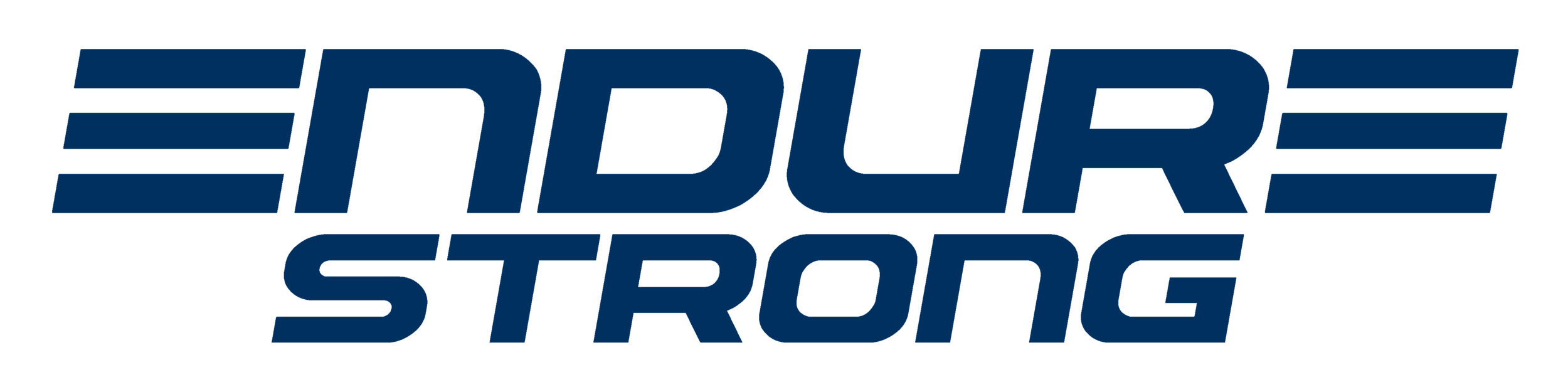 Endure Strong Logo - All Dark Blue Small.png