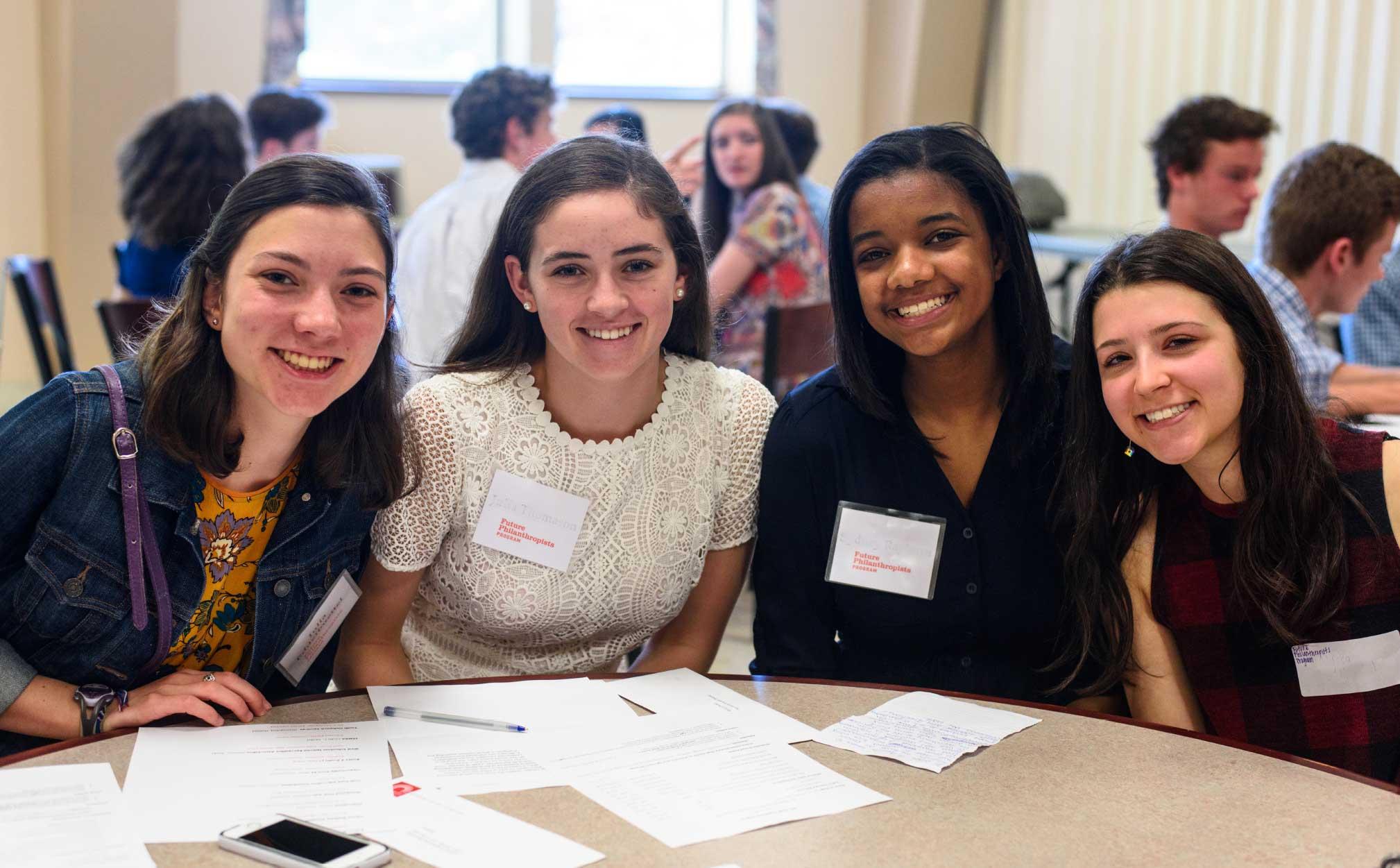 5-three-pillars-girls-at-table (1).jpg