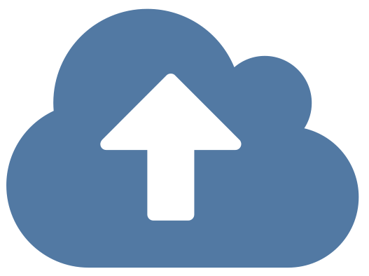 3PI-Icon-Cloud1.png