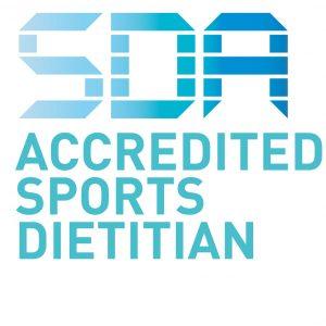 SDA-Member-Logo-FA2-300x300.jpg