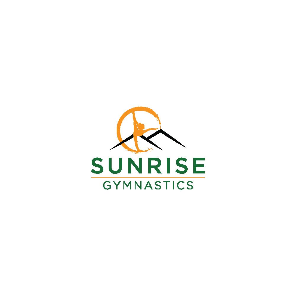 5774_Sunrise Gymnastics_logo_PR_D_02.png