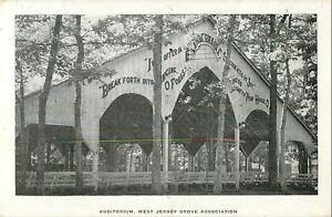 history malaga 1.jpg