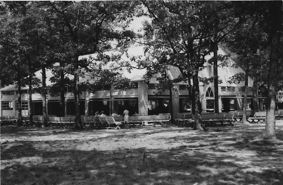 malaga history 4.jpg