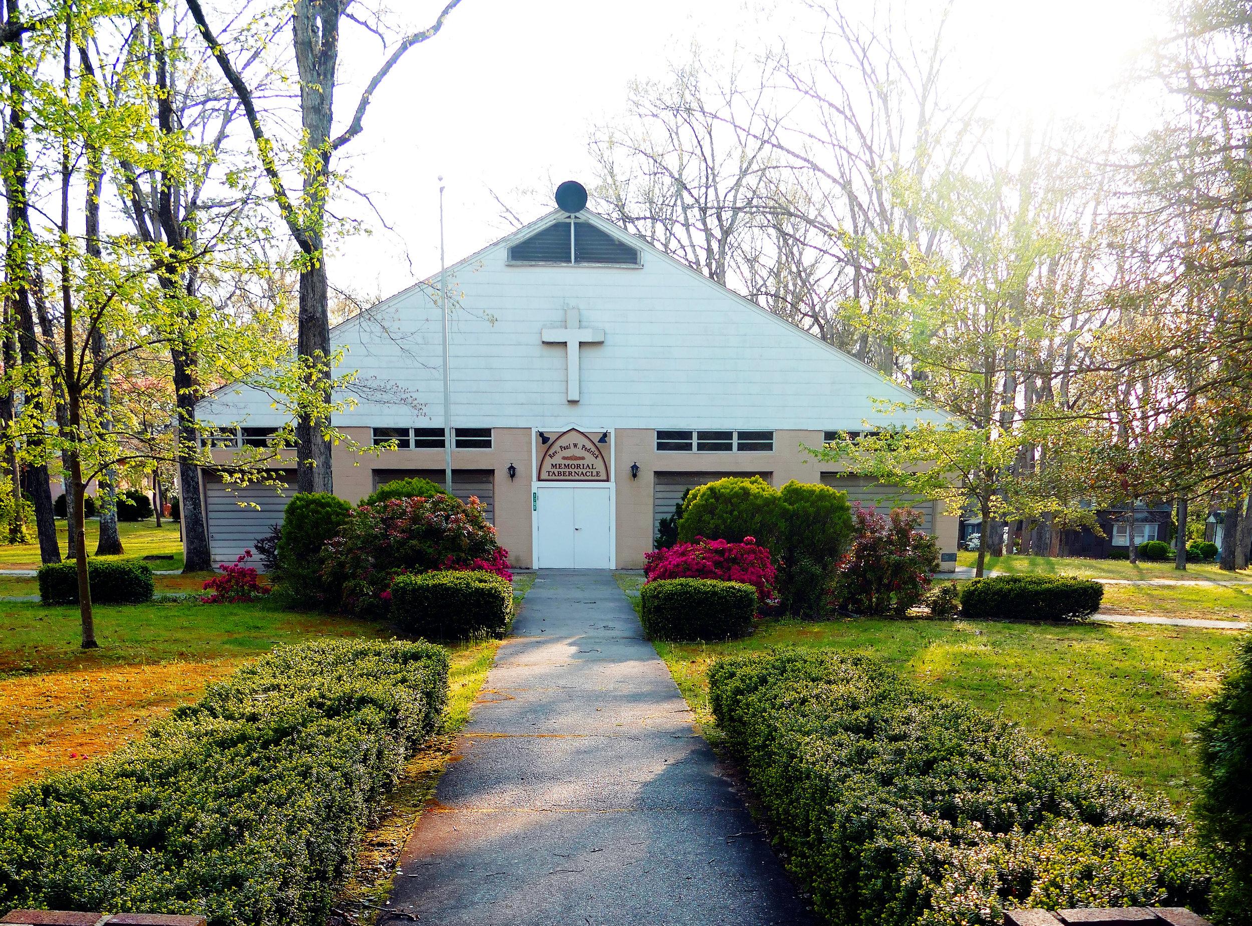 Tabernacle 4.jpg