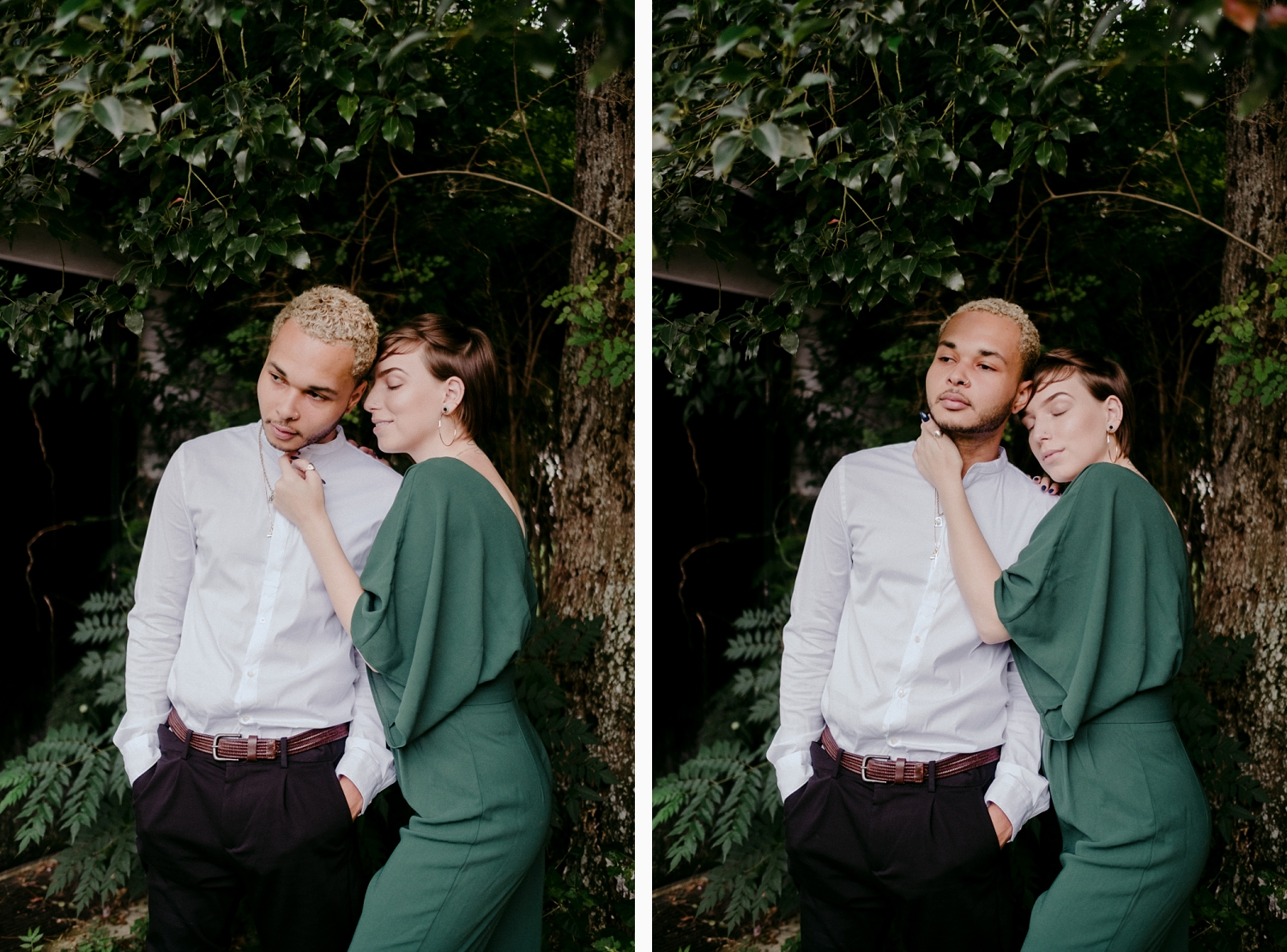 Lauren-And-Dom-Orlando-In-Home-Couples-Session-_0009.jpg