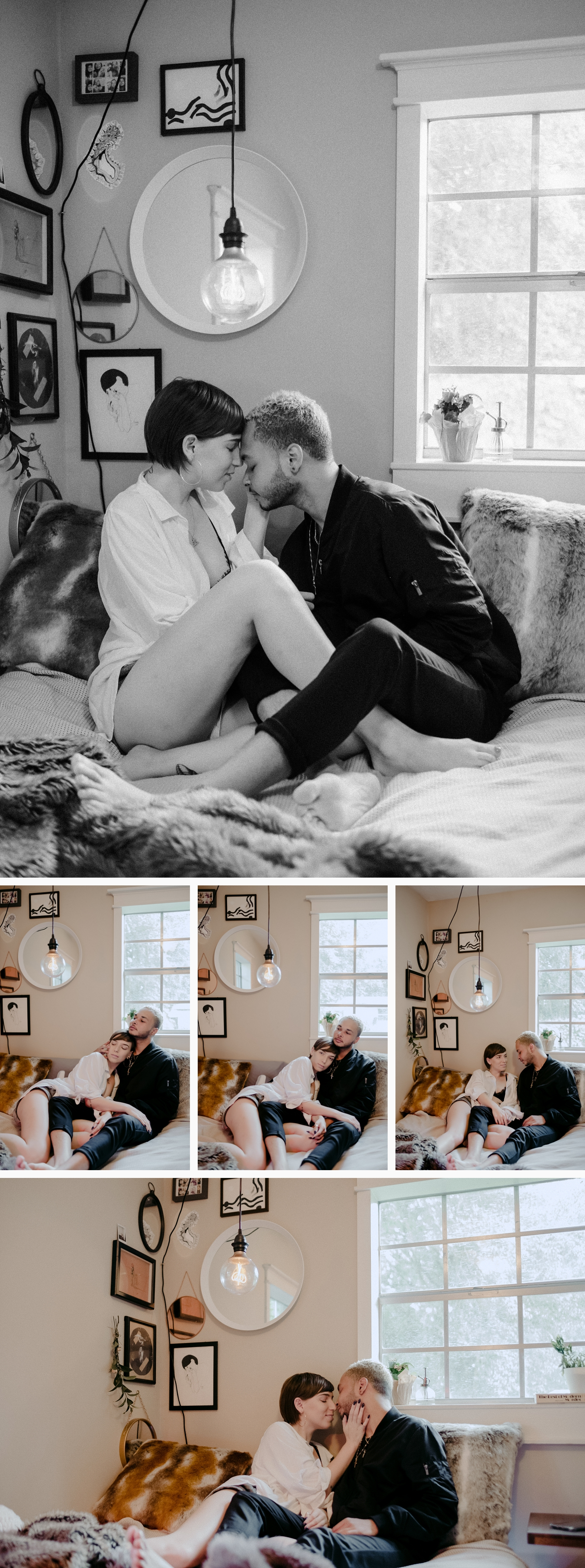 Lauren-And-Dom-Orlando-In-Home-Couples-Session-_0001.jpg