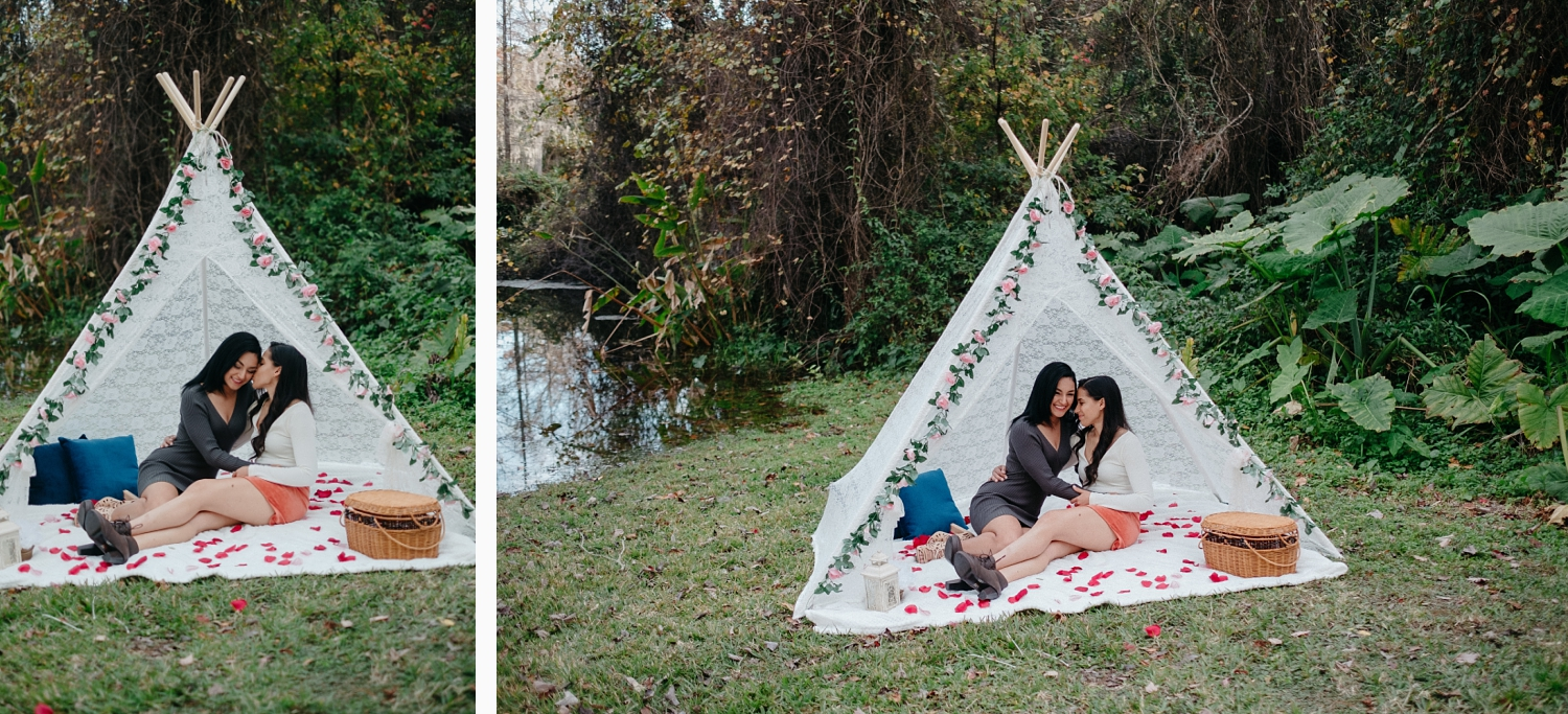 Rubie-And-Stefany-Orlando-Surprise-Proposal-_0005.jpg